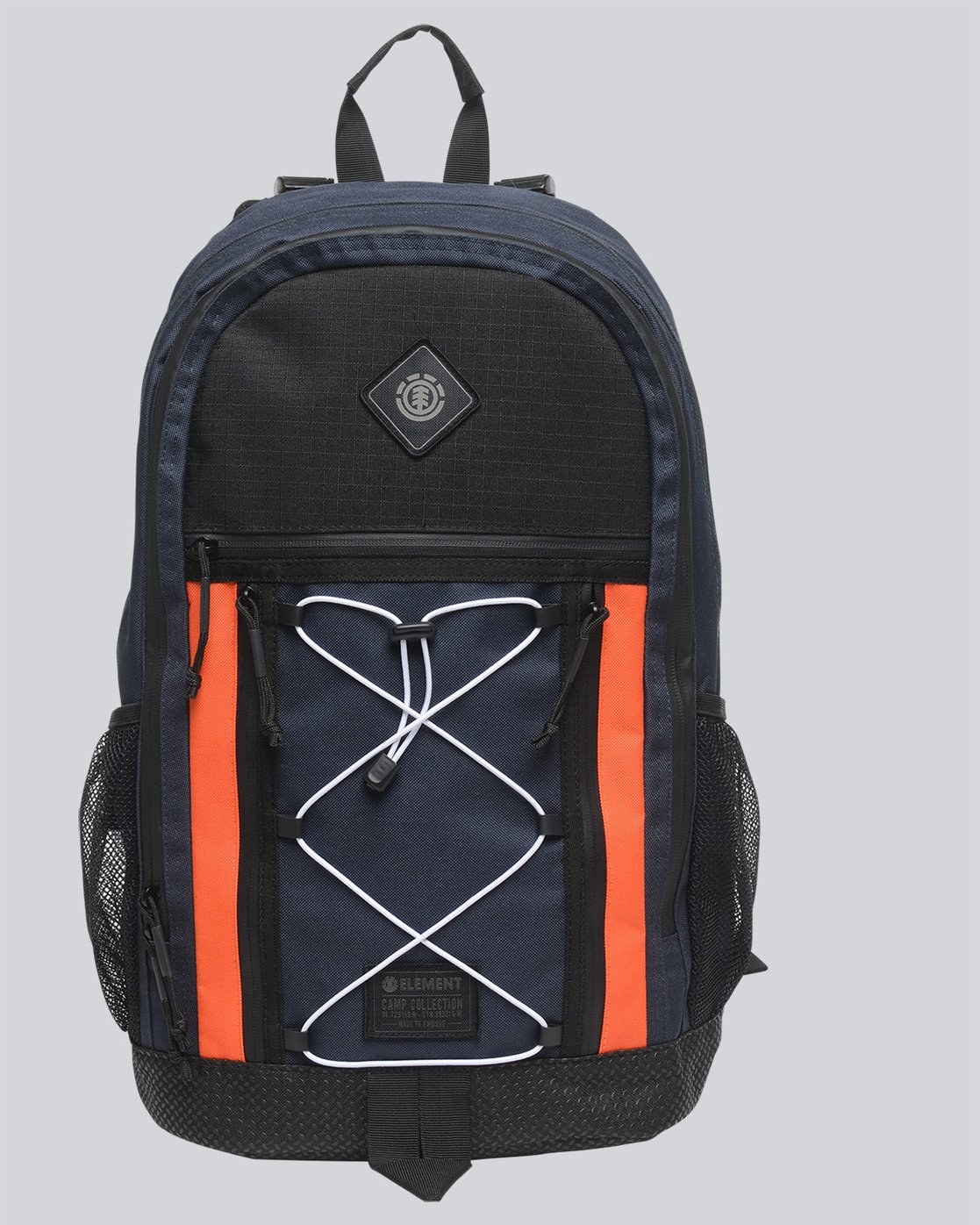 0 Cypress Outward Bpk - Backpack for Men  N5BPA1ELP9 Element