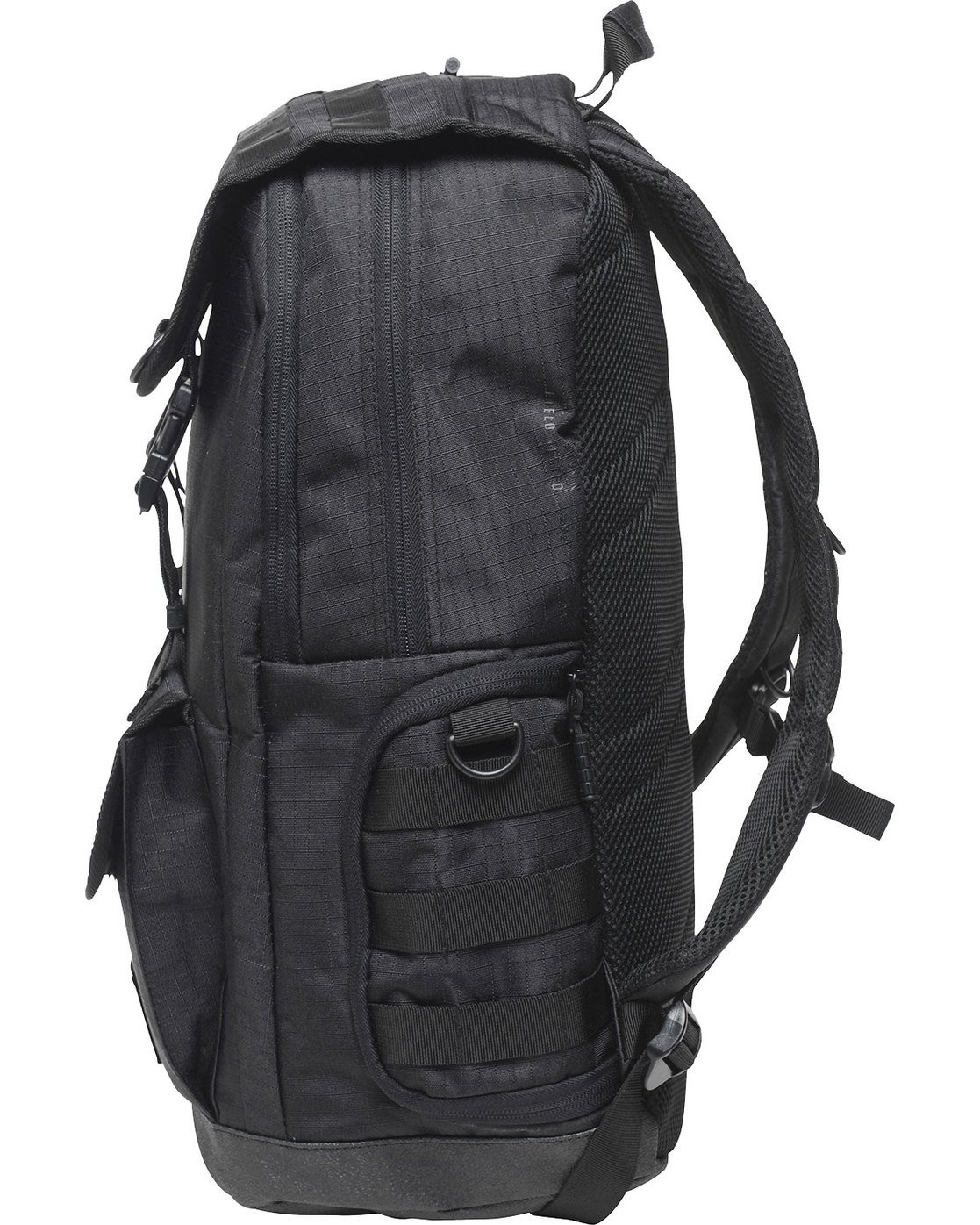 7 Cypress Recruit - Backpack  N5BPA2ELP9 Element