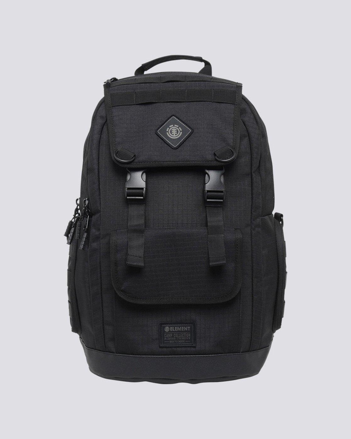 0 Cypress Recruit - Backpack  N5BPA2ELP9 Element
