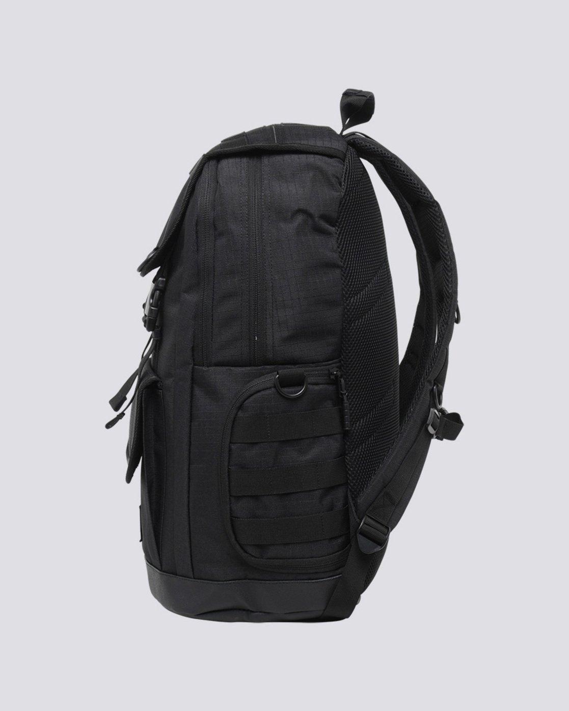 2 Cypress Recruit - Backpack  N5BPA2ELP9 Element