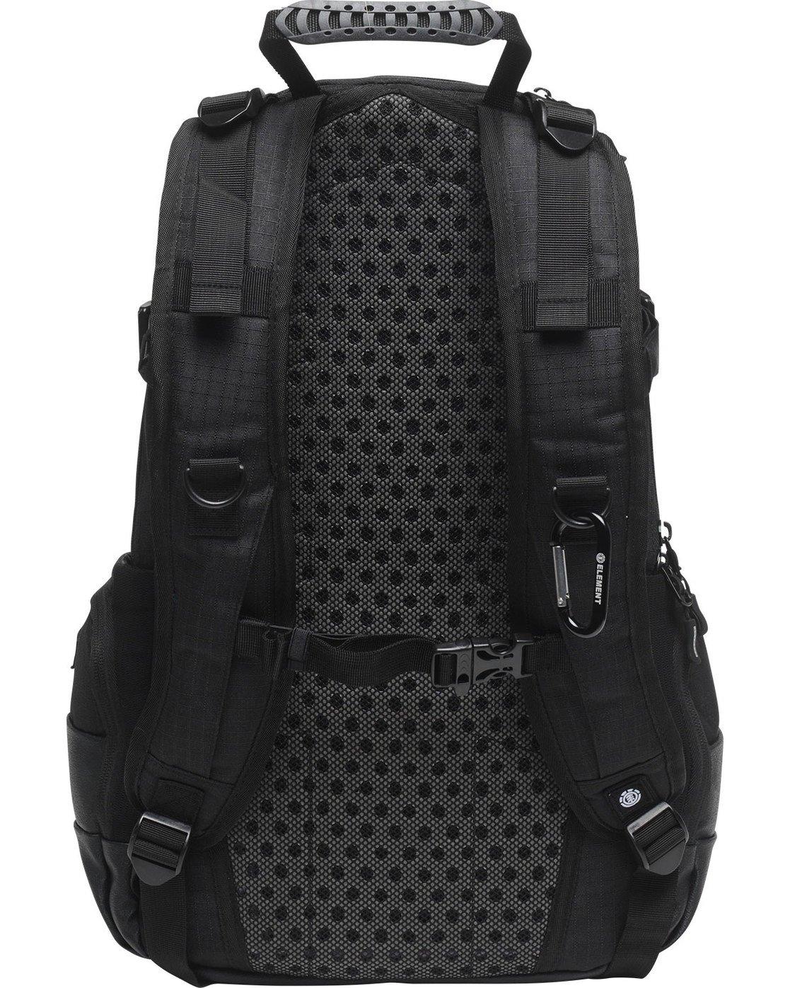 7 Jaywalker Outward - Backpack  N5BPA3ELP9 Element
