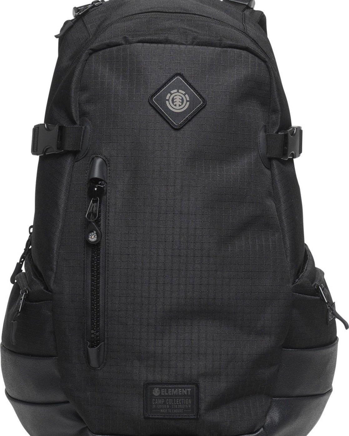 4 Jaywalker Outward - Backpack  N5BPA3ELP9 Element