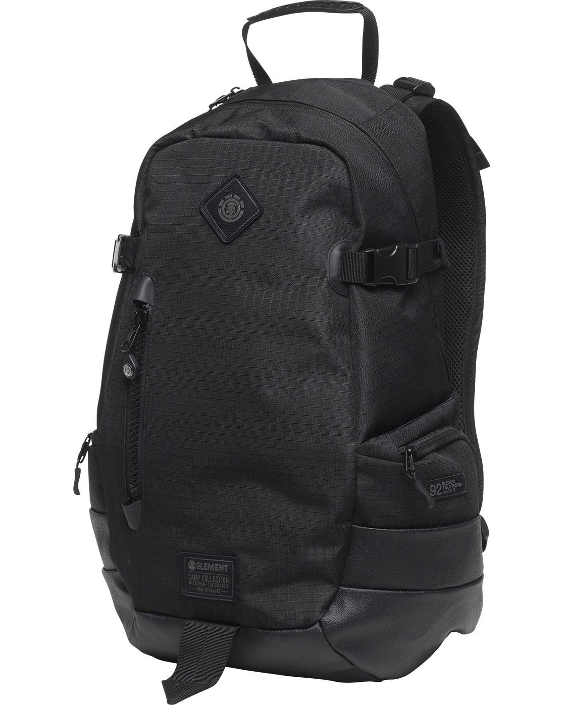5 Jaywalker Outward - Backpack  N5BPA3ELP9 Element