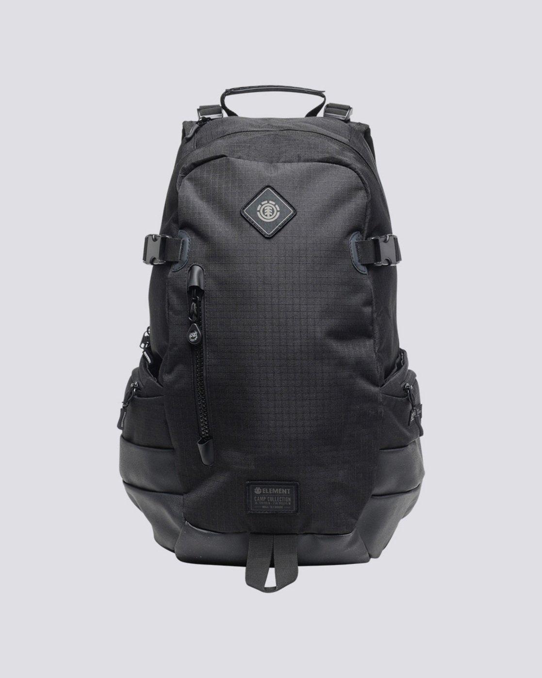 0 Jaywalker Outward - Backpack  N5BPA3ELP9 Element