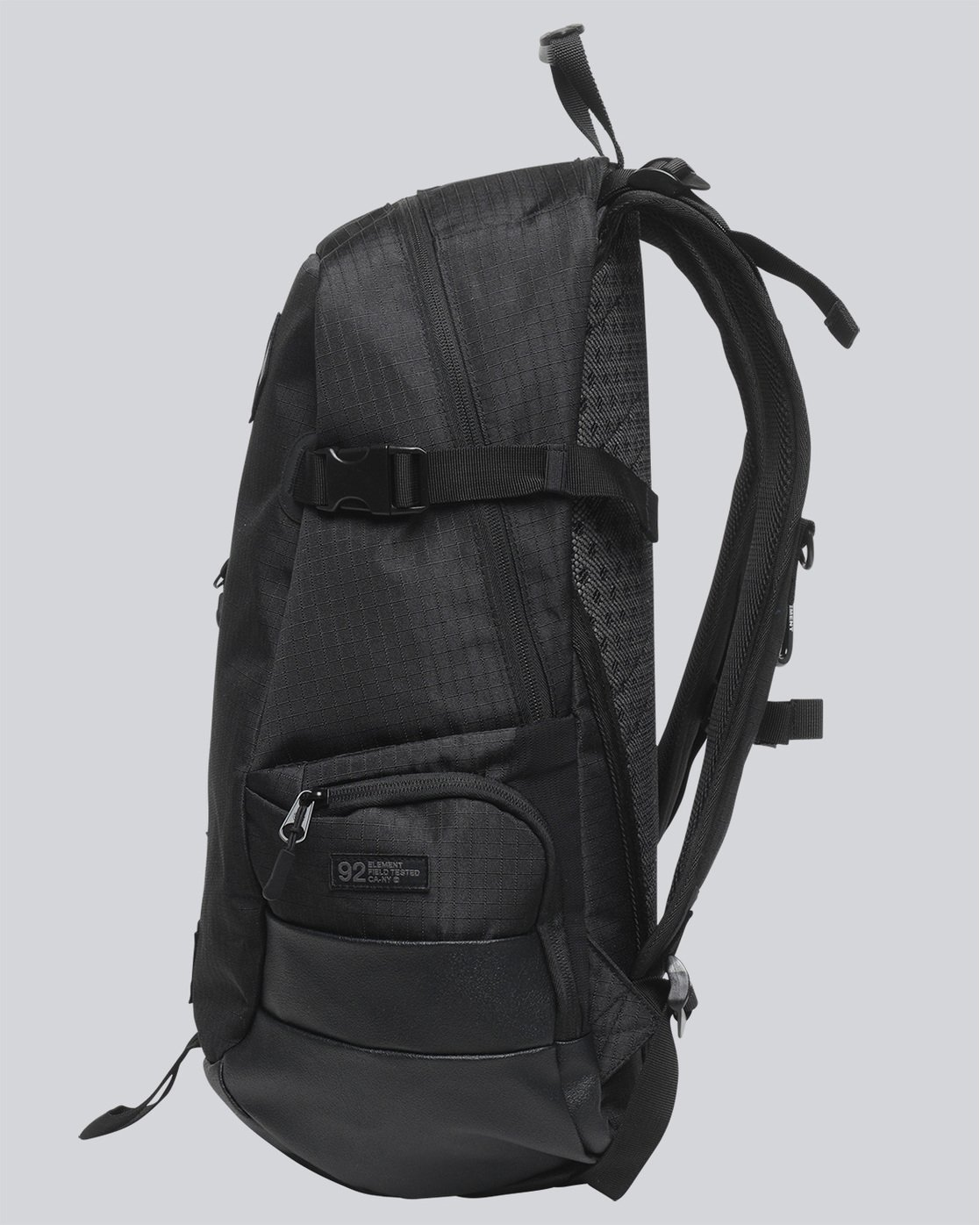2 Jaywalker Outward - Backpack  N5BPA3ELP9 Element