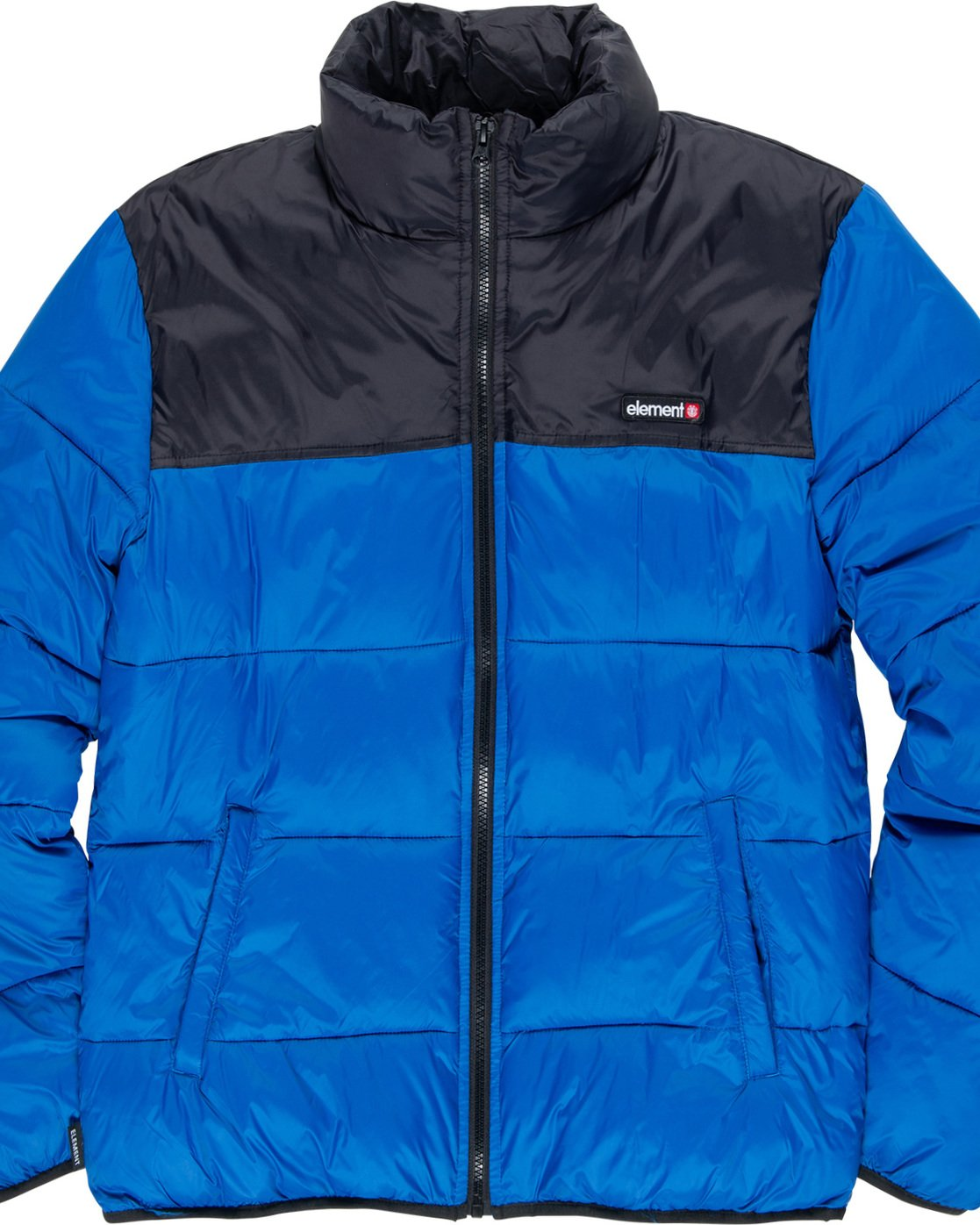 5 Primo Arctic - Jacket Blue Q1JKD4ELF9 Element