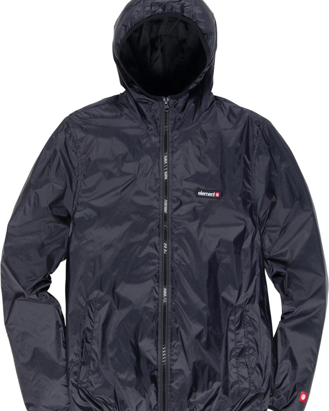 5 Primo Alder - Insulator Jacket  Q1JKE3ELF9 Element