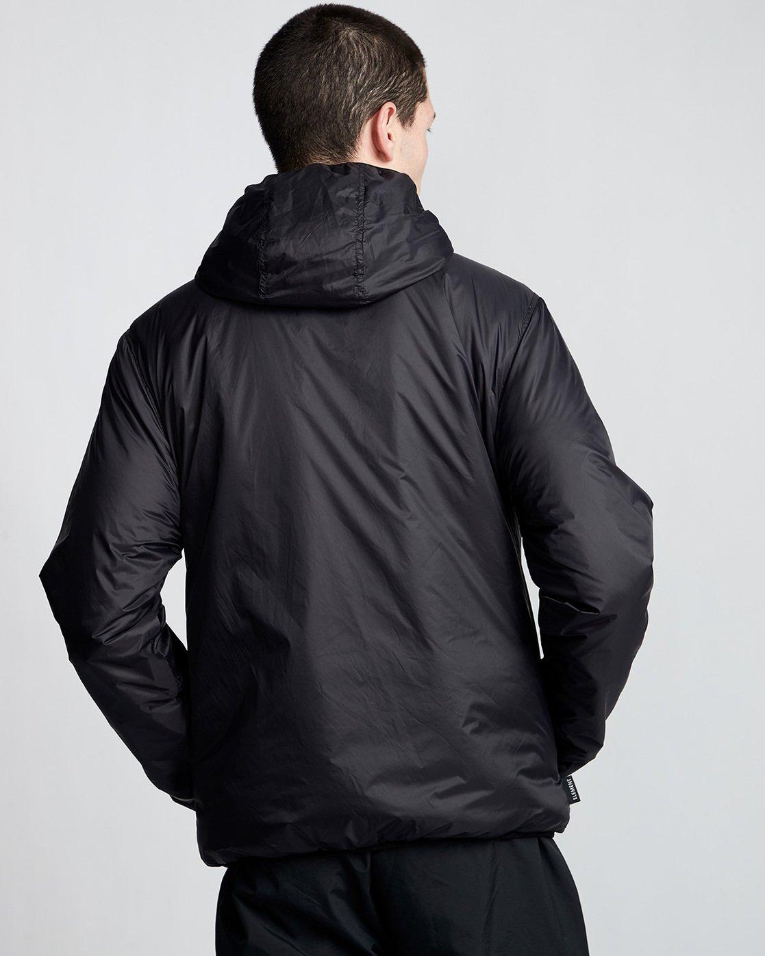 3 Primo Alder - Insulator Jacket  Q1JKE3ELF9 Element