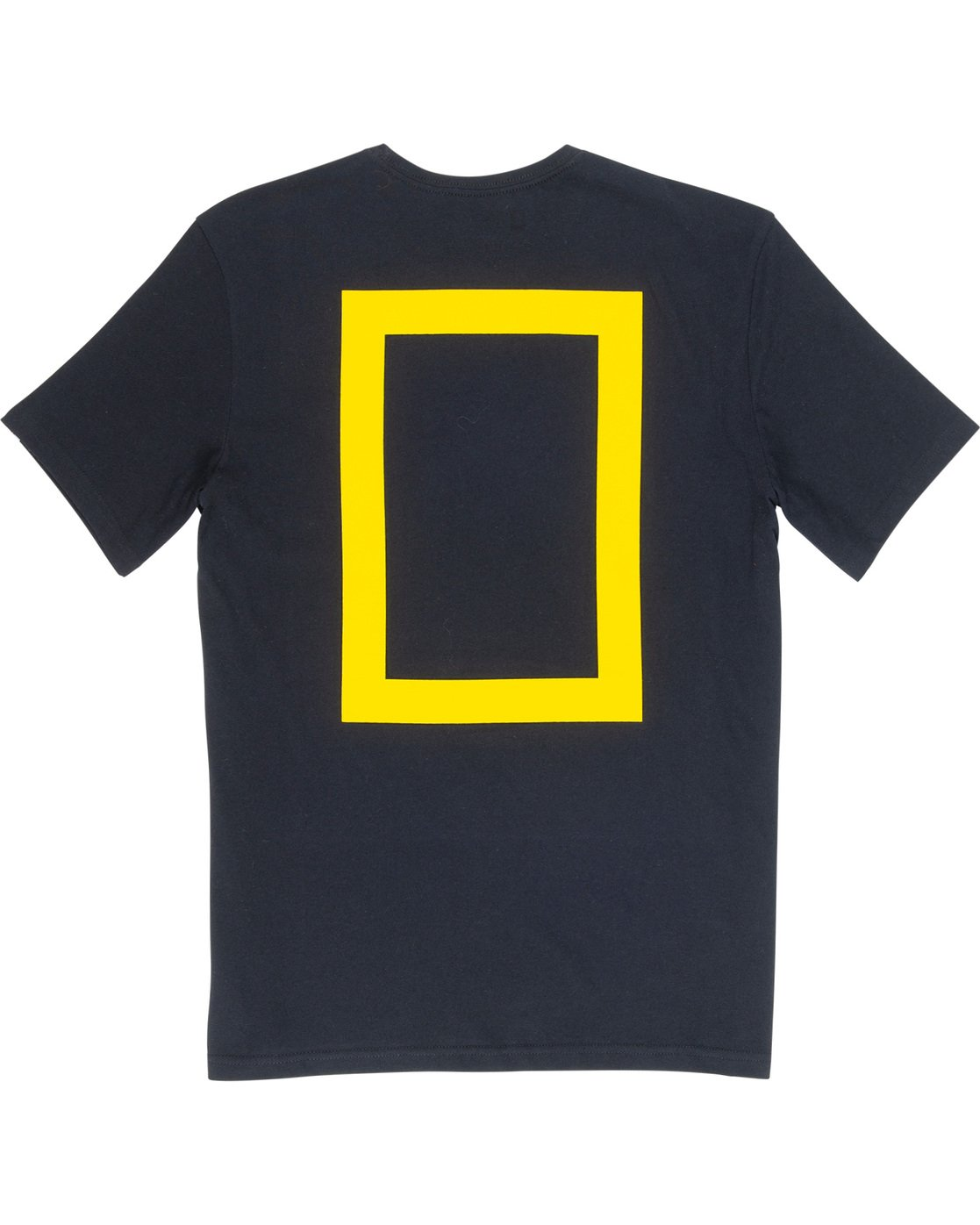 6 Unison - T-Shirt Black Q1SSG1ELF9 Element