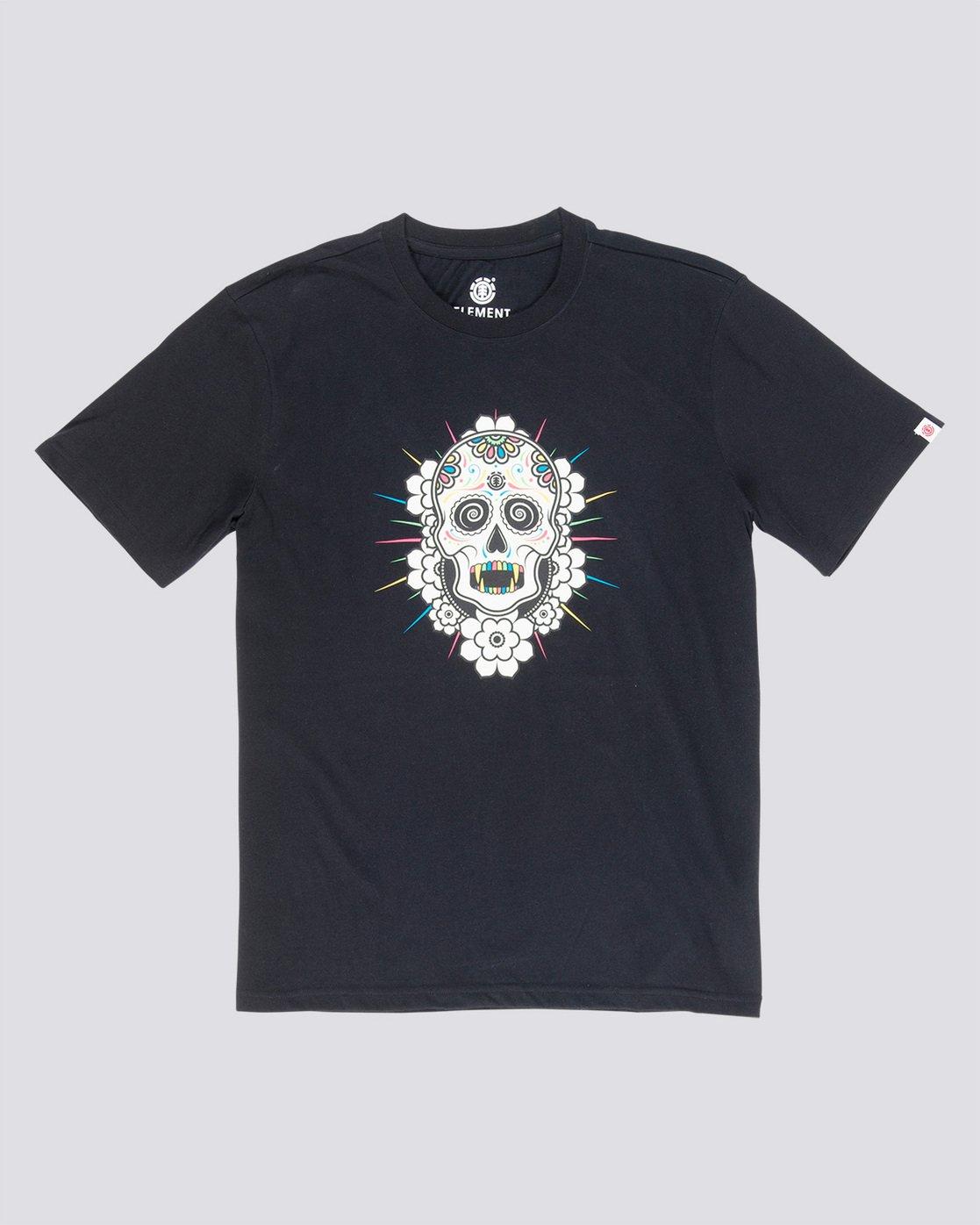 Cataclysm - T-Shirt pour Homme Q1SSH4ELF9