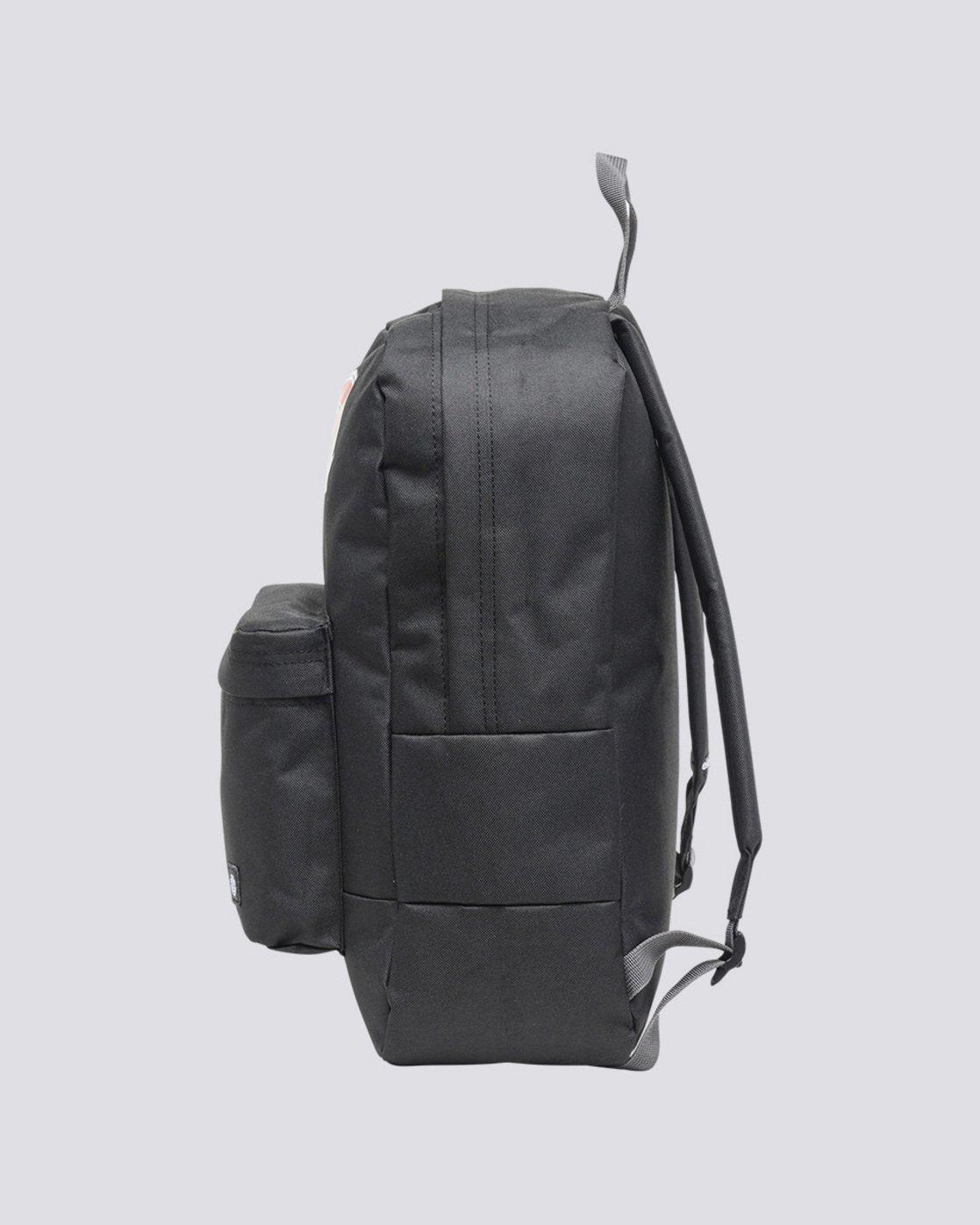 2 Topical Boy Bpk - Backpack for Boys Noir Q2BPA1ELF9 Element