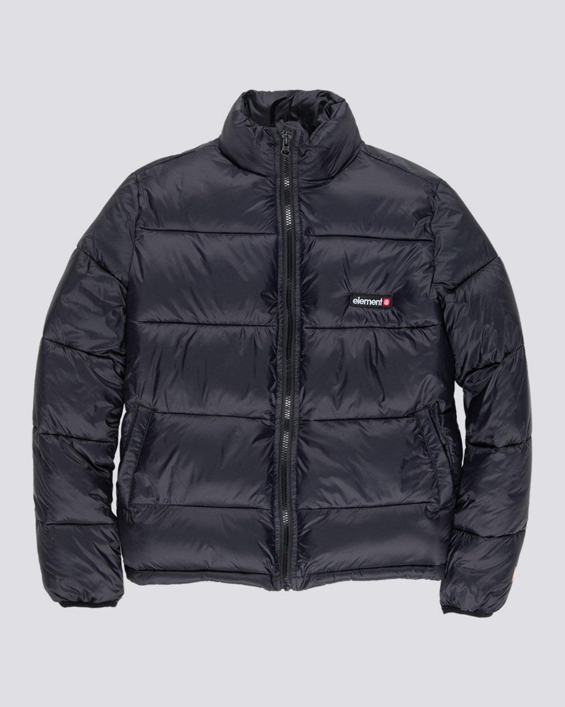 0 Primo Arctic - Jacket  Q3JKA8ELF9 Element