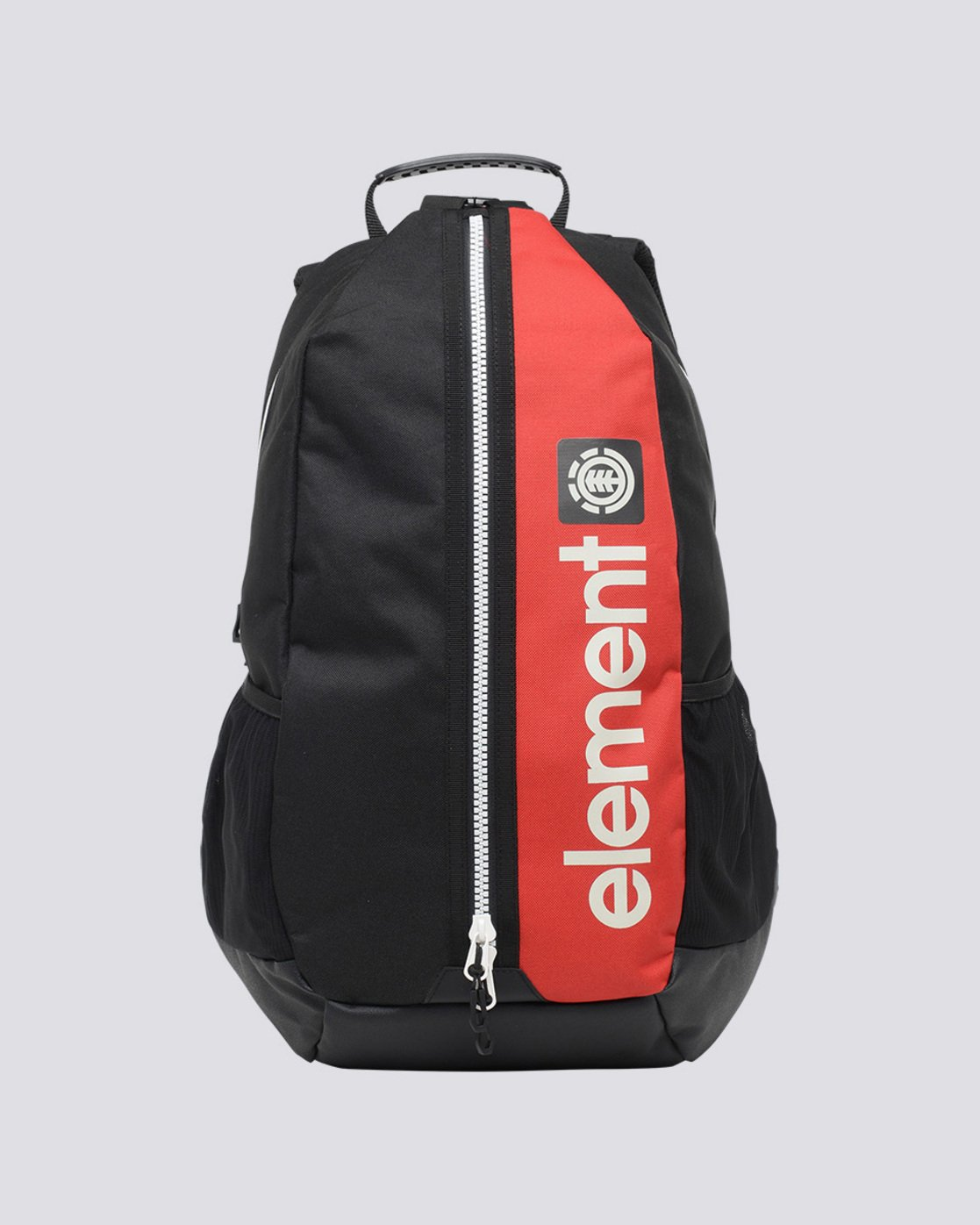 0 Primo Bustle - Backpack Black Q5BPA1ELF9 Element