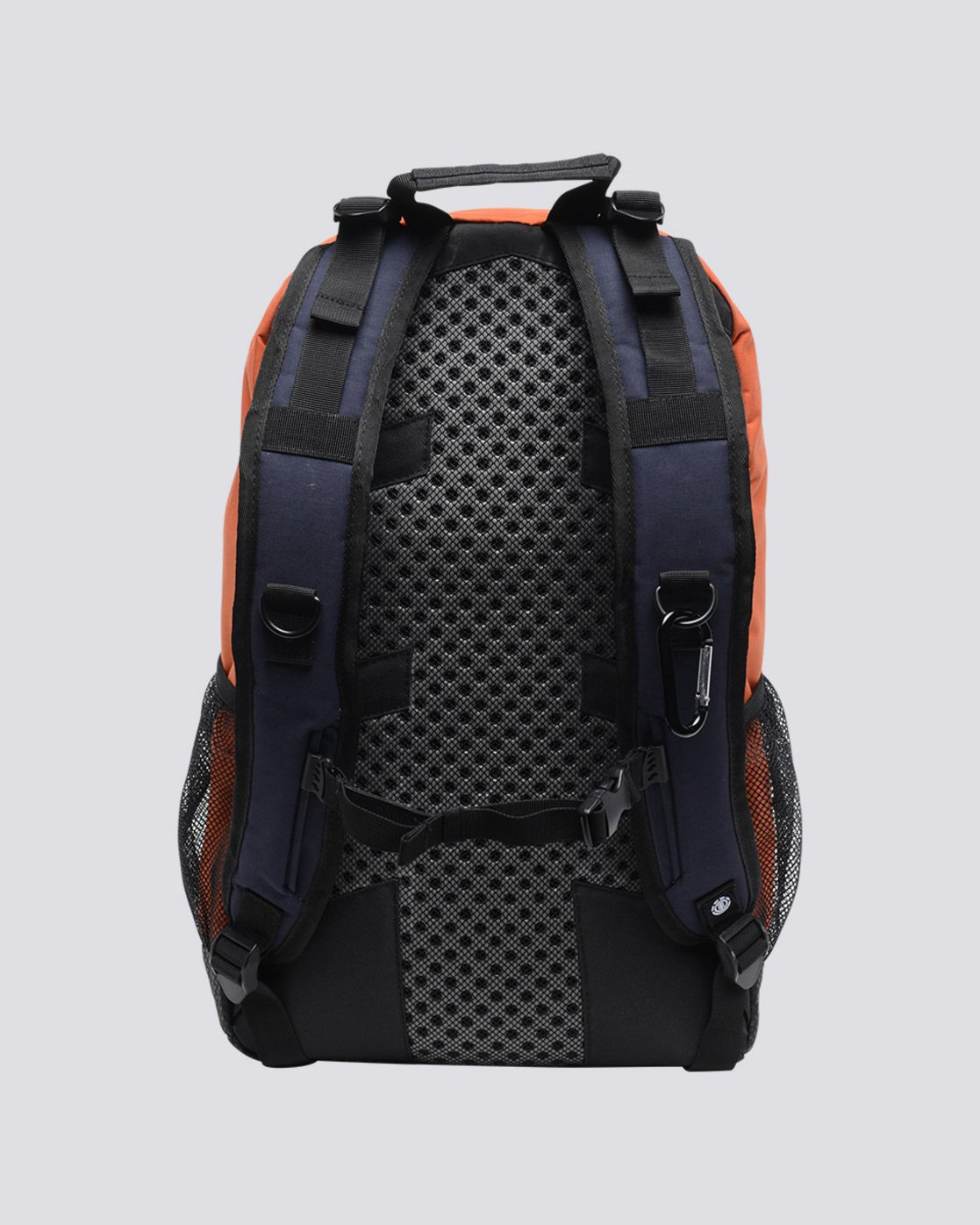 3 Cypress Outward - Backpack  Q5BPA2ELF9 Element