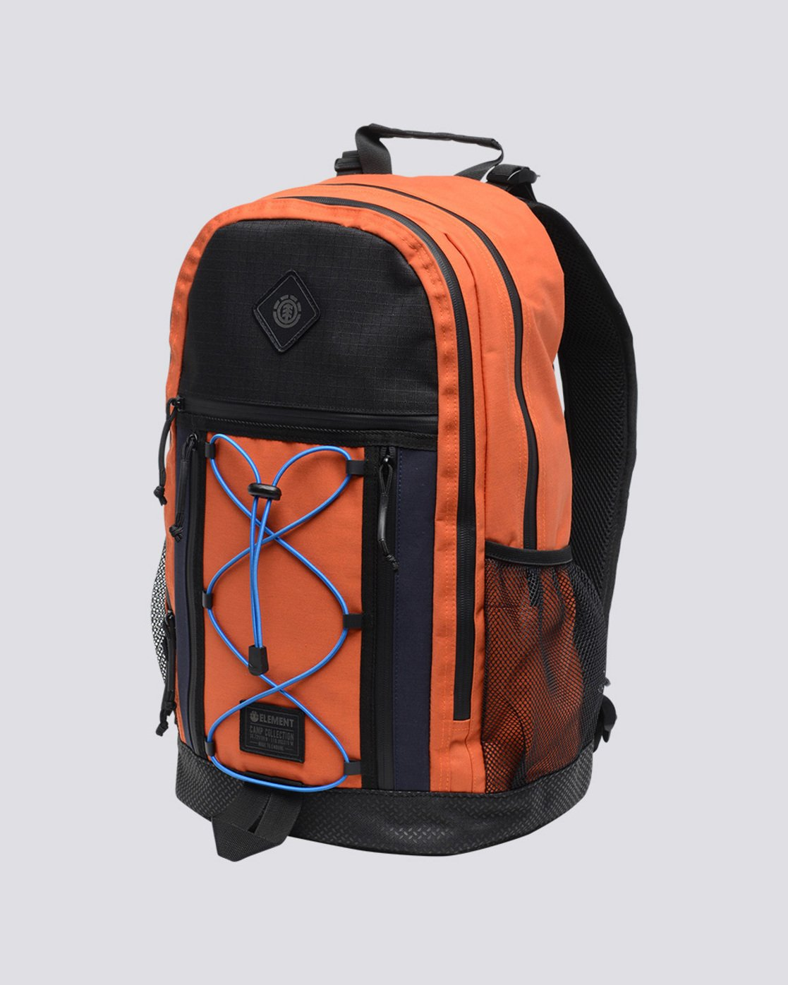 1 Cypress Outward - Backpack  Q5BPA2ELF9 Element