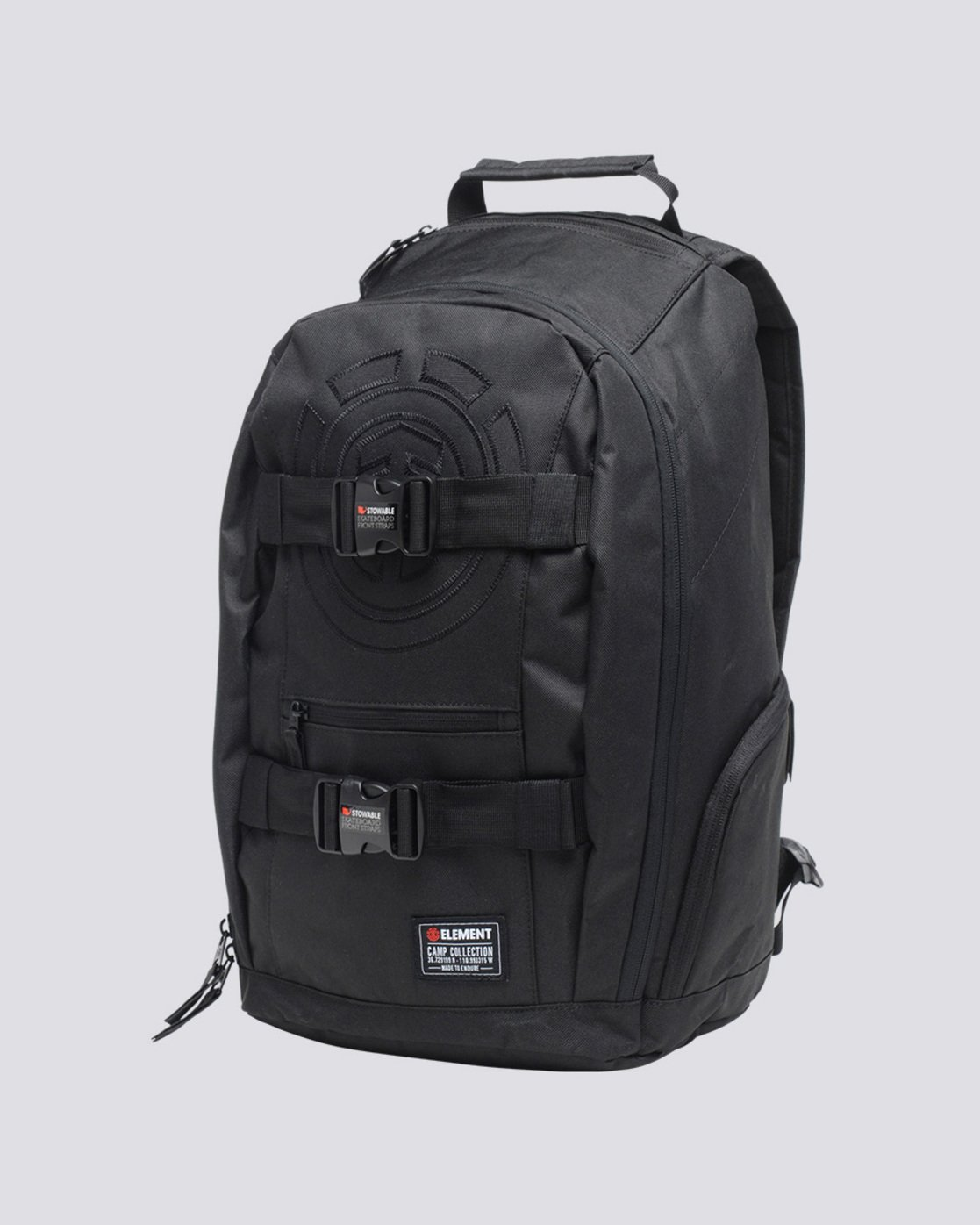 1 Mohave - Backpack  Q5BPA3ELF9 Element