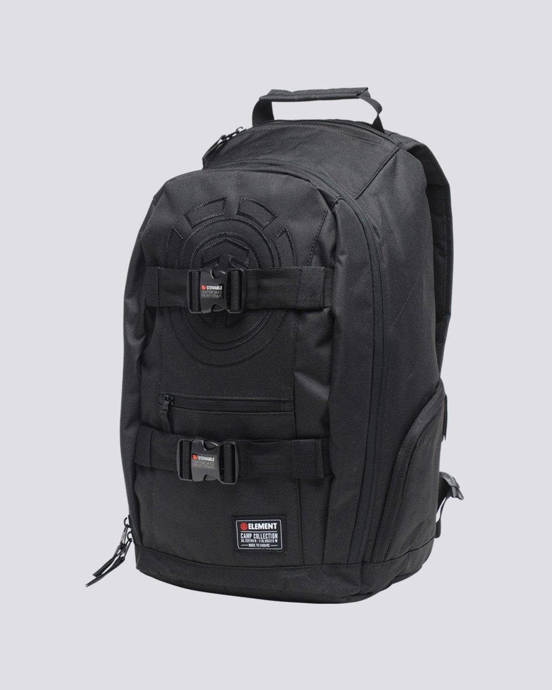 1 Mohave - Rucksack für Männer  Q5BPA3ELF9 Element