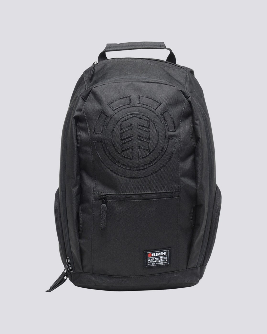 3 Mohave - Backpack  Q5BPA3ELF9 Element