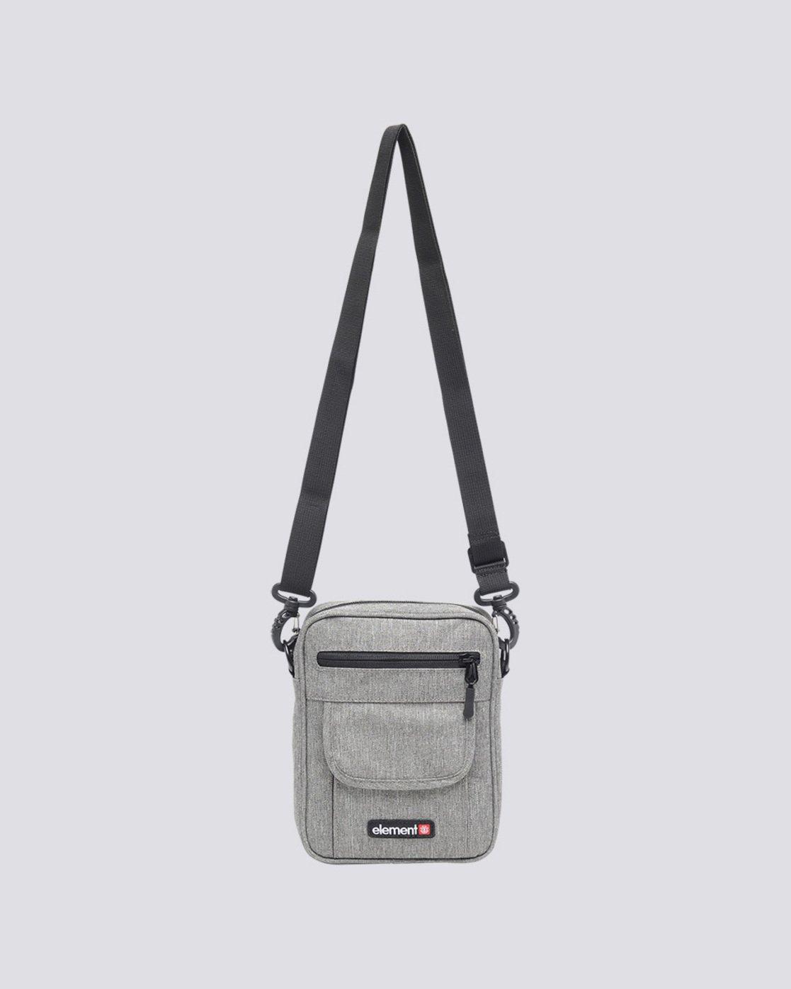 3 Road - Bag Grey Q5ESA2ELF9 Element