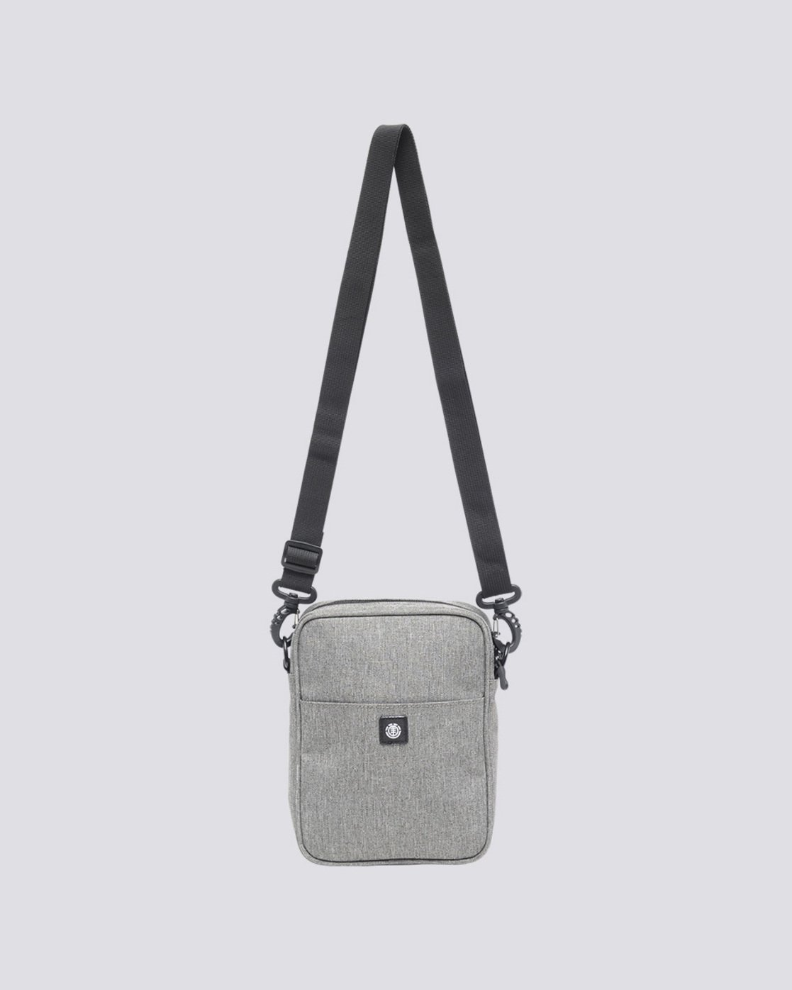 0 Road - Bag Grey Q5ESA2ELF9 Element