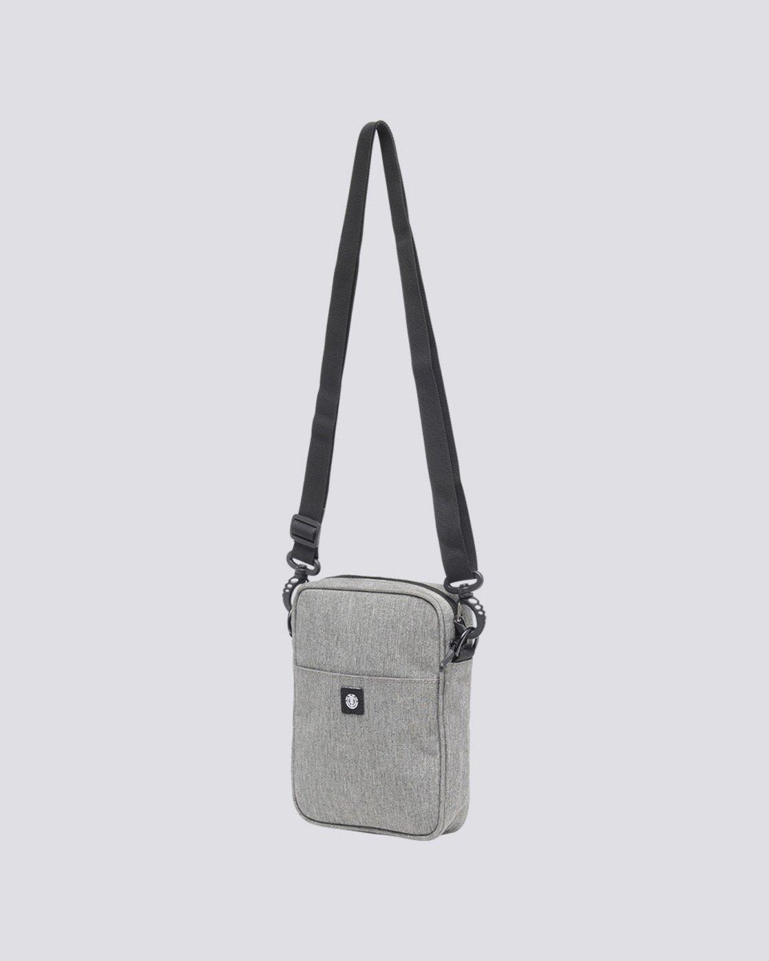 1 Road - Bag Grey Q5ESA2ELF9 Element