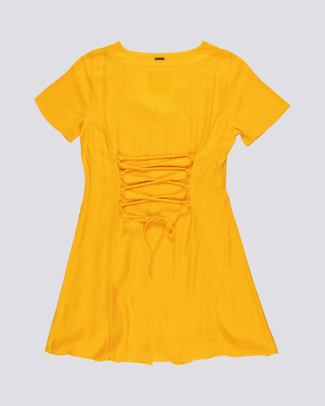 1 Sue Twill - Short Sleeve Dress for Women  S3DRA5ELP0 Element