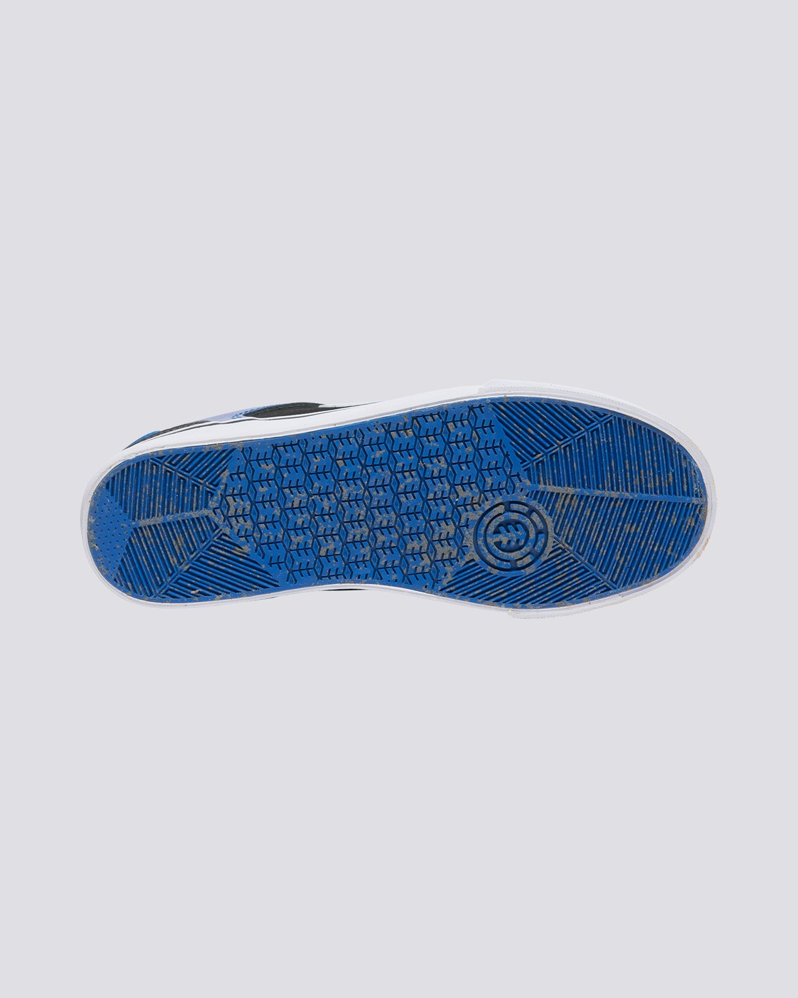 1 Y Heatley - Shoes for Boys  S6HEA201 Element
