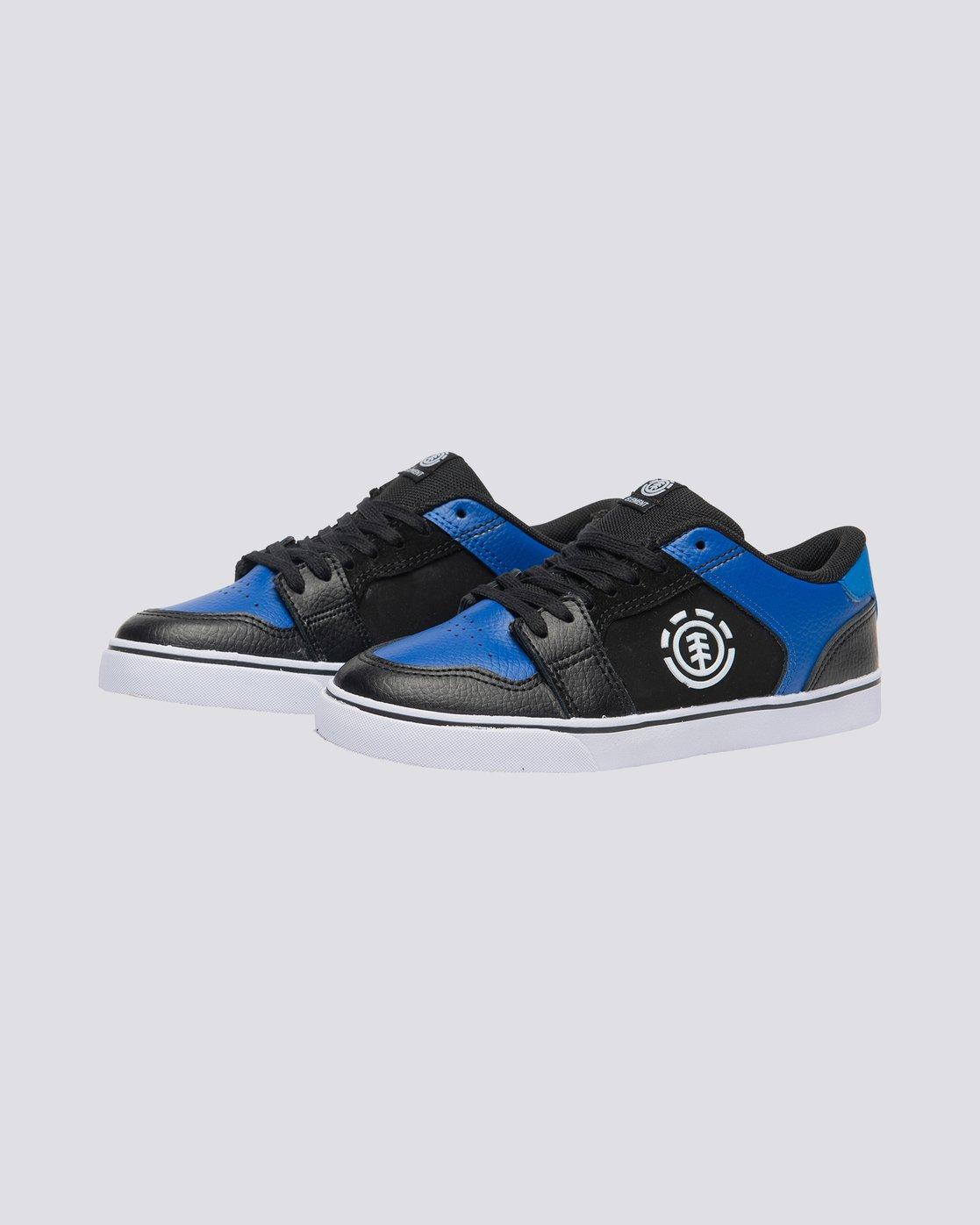 0 Y Heatley - Shoes for Boys  S6HEA201 Element