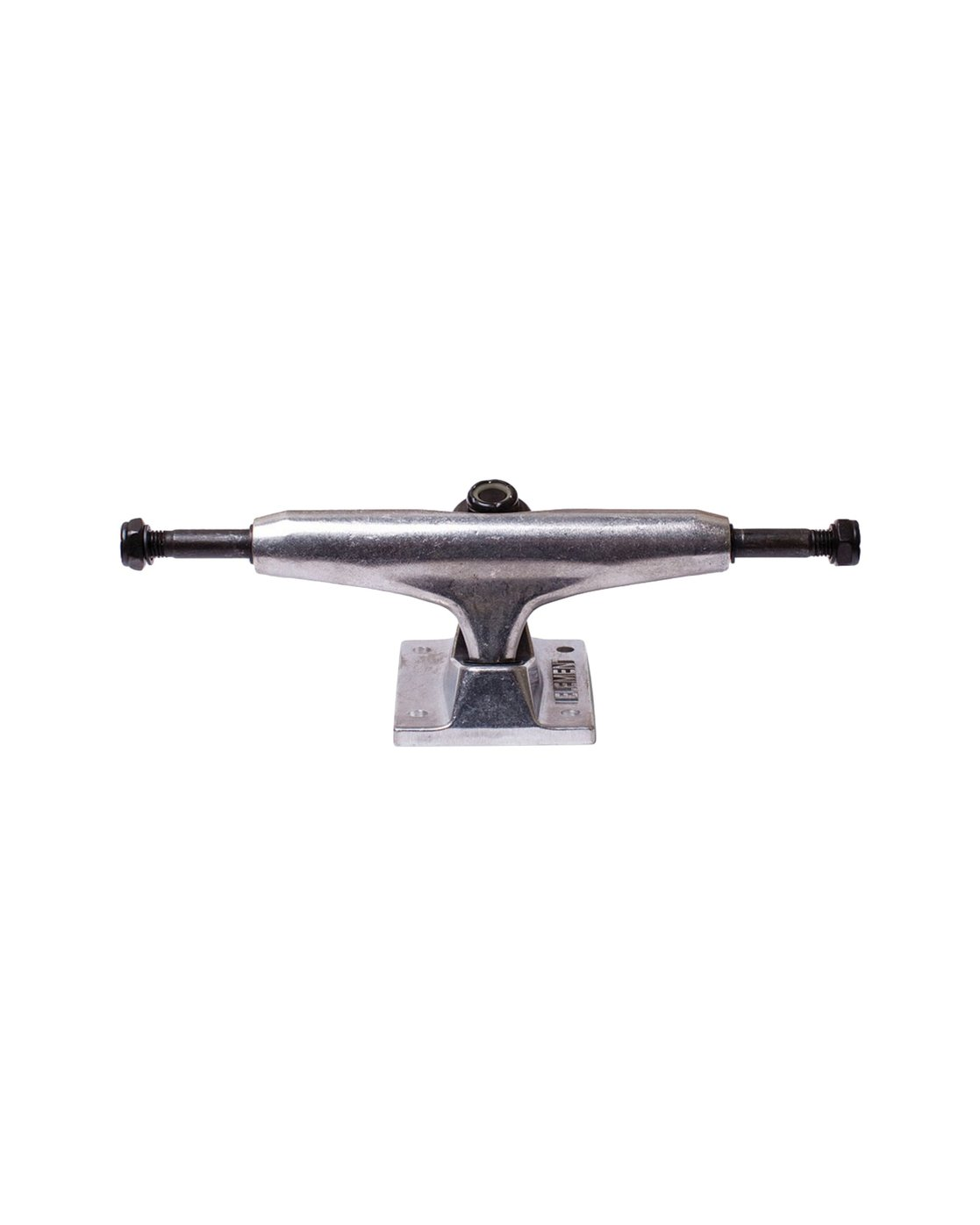 1 Raw Trucks (Set of 2)  TRLGTRAW Element