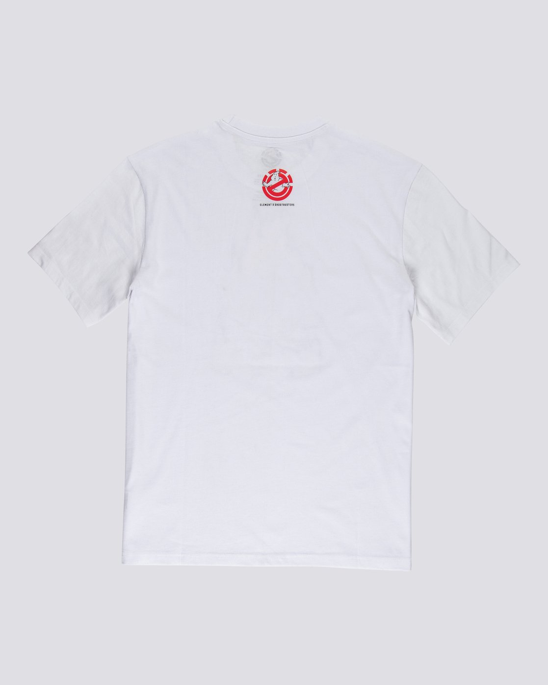 1 Ghostbusters Inferno - T-shirt pour Homme Blanc U1SSL2ELF0 Element