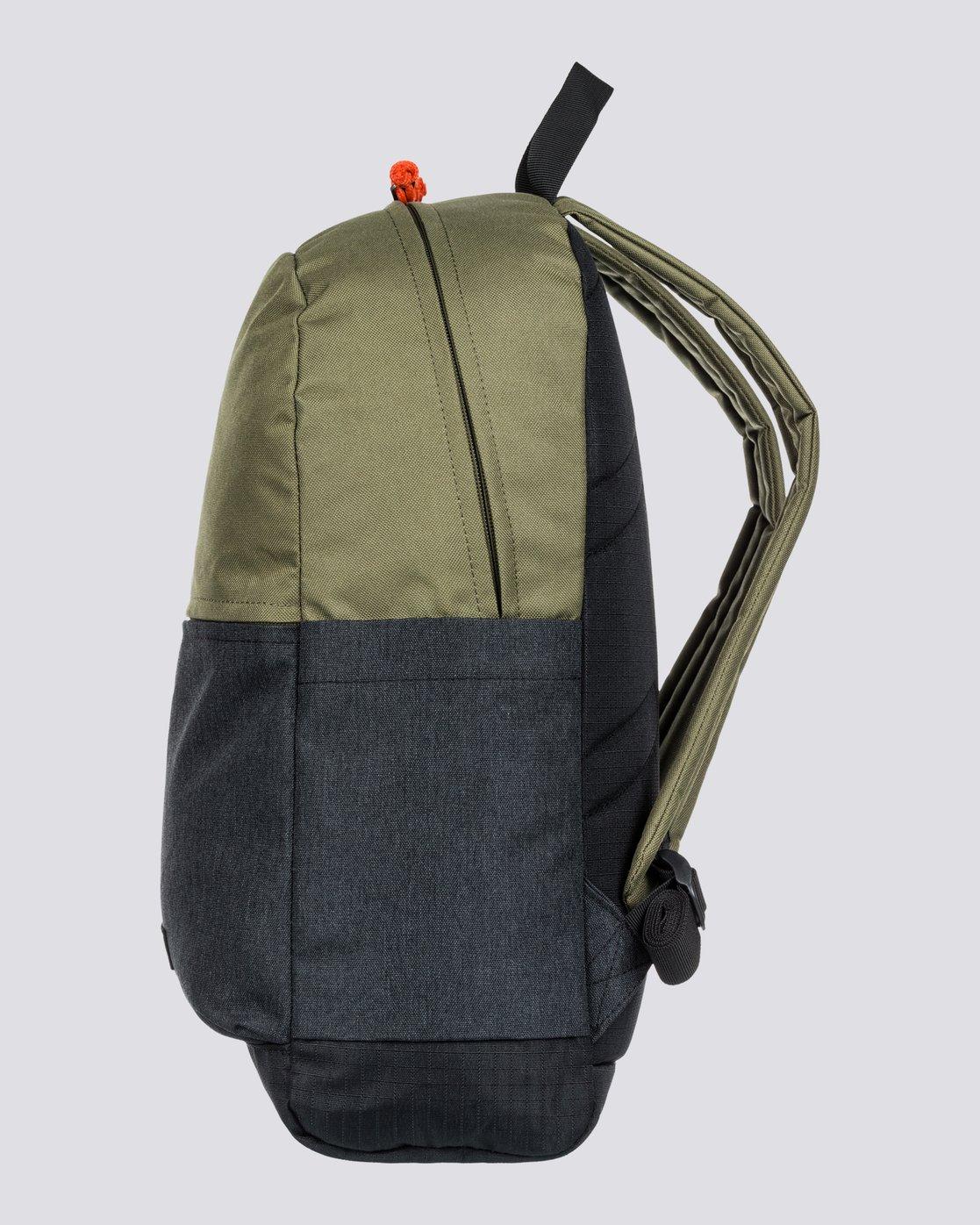 2 Vast - Backpack for Men  U5BPA3ELF0 Element