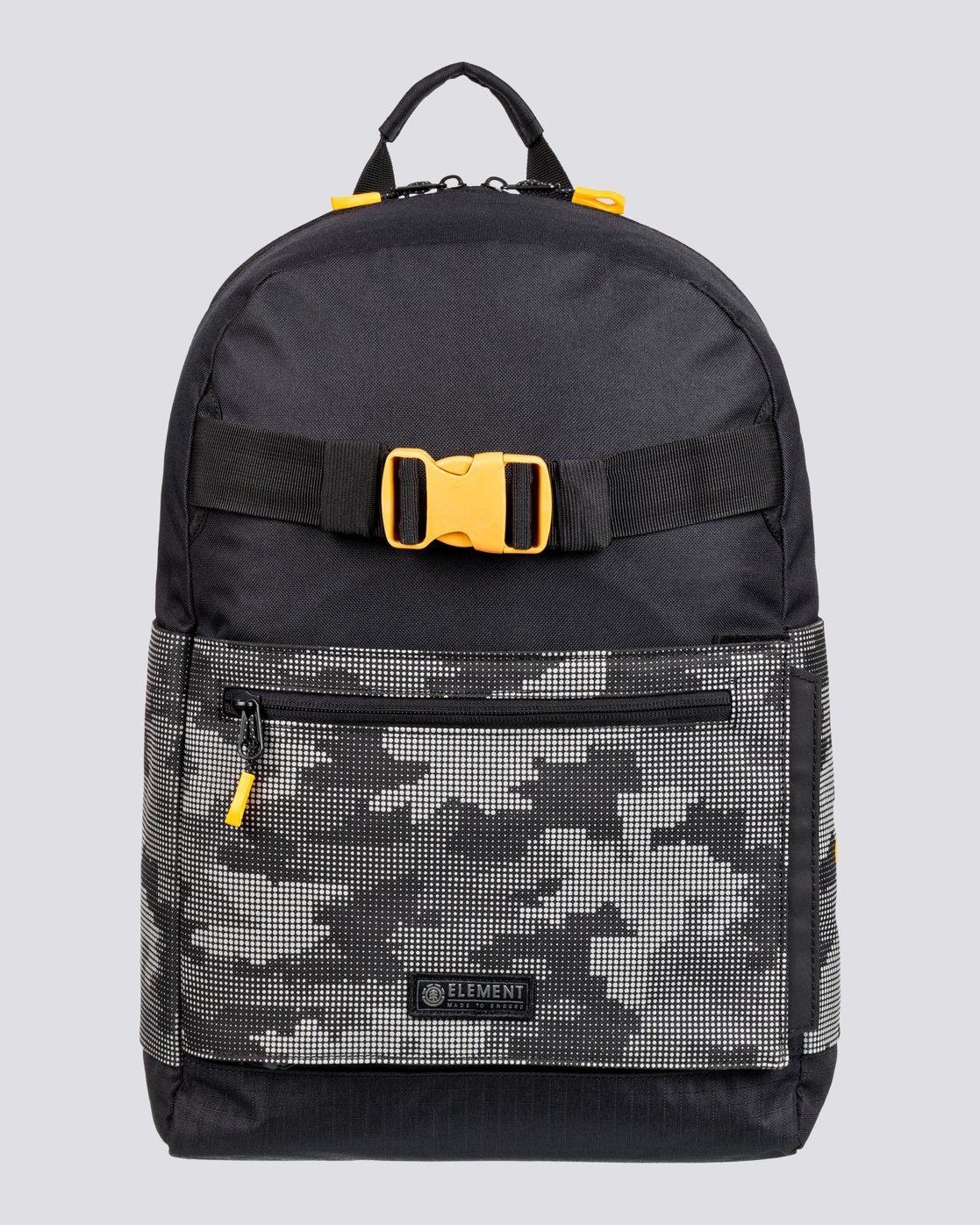0 Resist Vast Skate - Backpack for Men  U5BPA4ELF0 Element