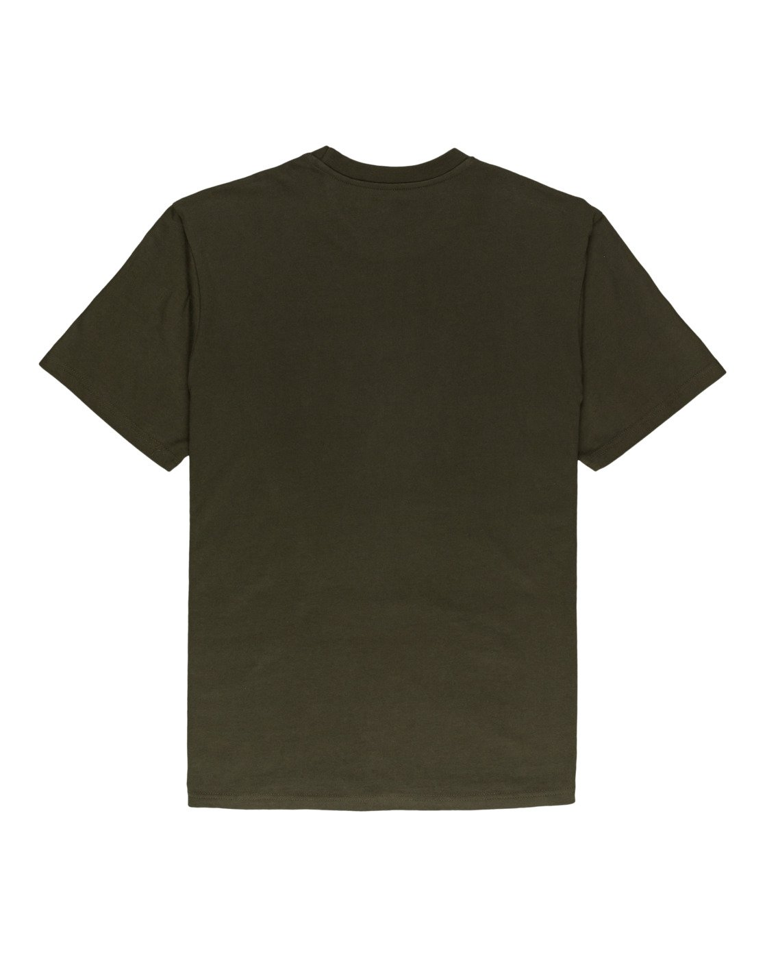 1 Peanuts Camper - T-Shirt for Men Green W1SSO4ELP1 Element