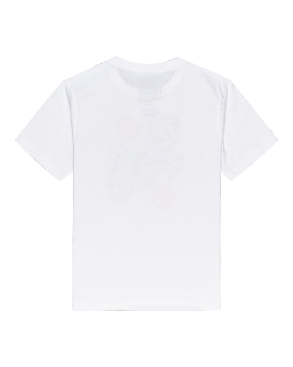1 Timber! Altered State - T-Shirt for Men White W1SSQ2ELP1 Element