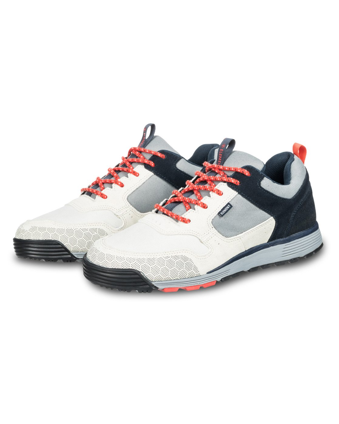 1 Wolfeboro Backwoods - Shoes for Men Blue W6BAK101 Element
