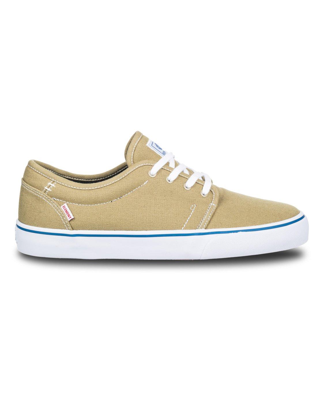 0 Darwin - Shoes for Men Brown W6DAR101 Element