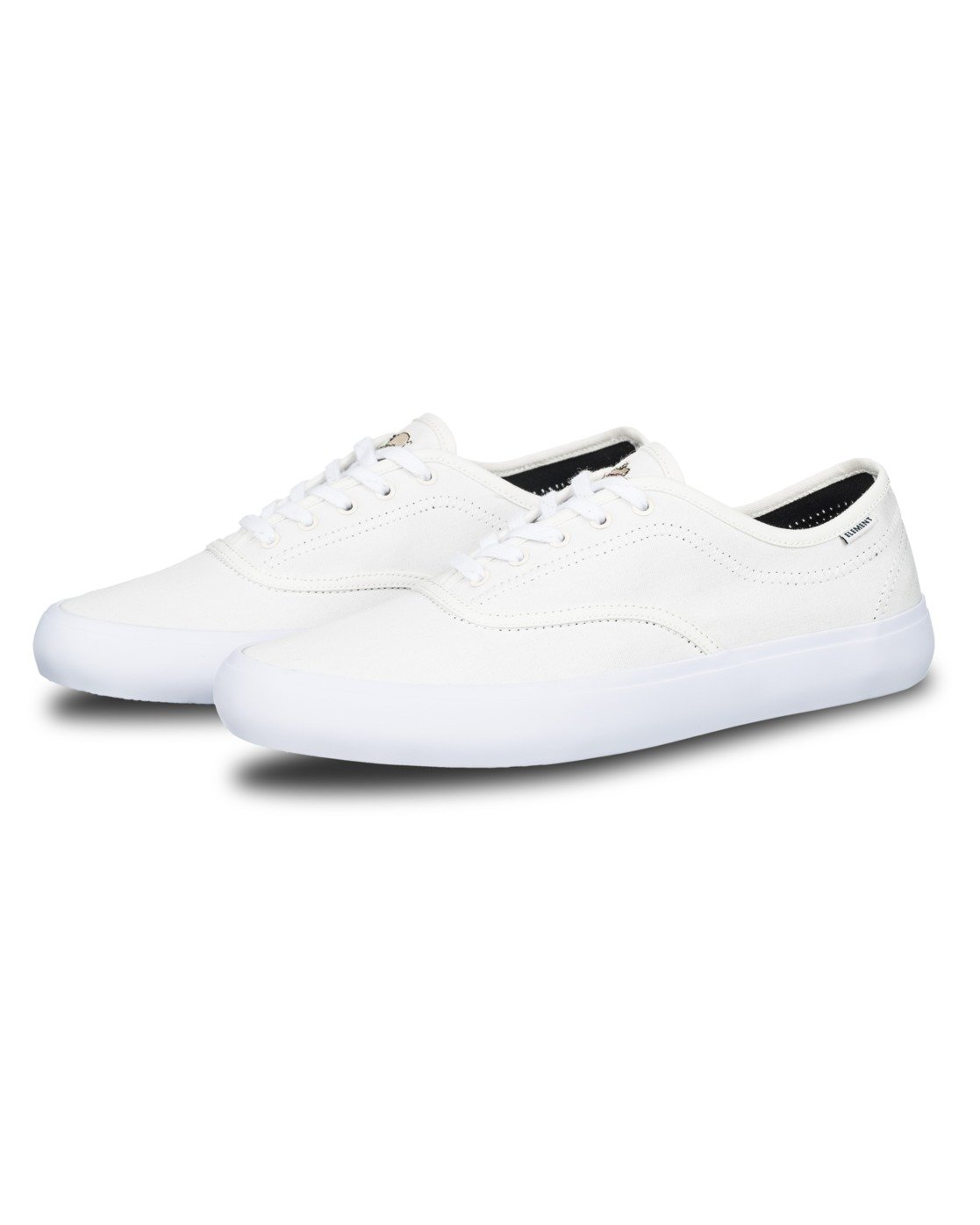 1 Passiph - Shoes for Men White W6PAS101 Element