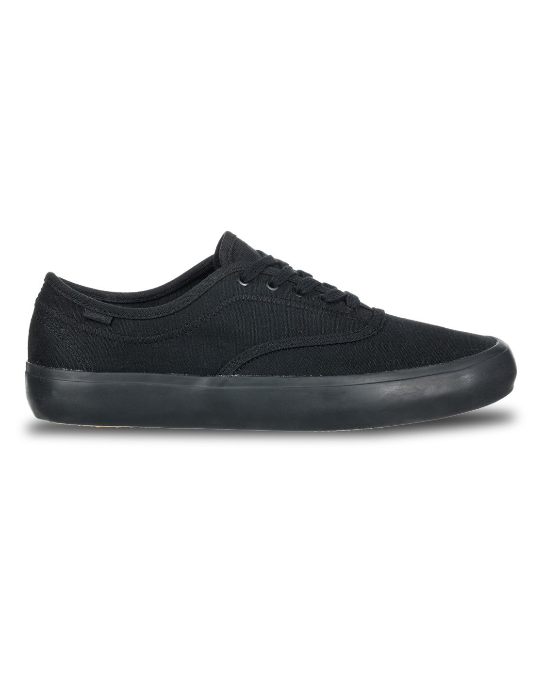 0 Passiph - Shoes for Men Black W6PAS101 Element
