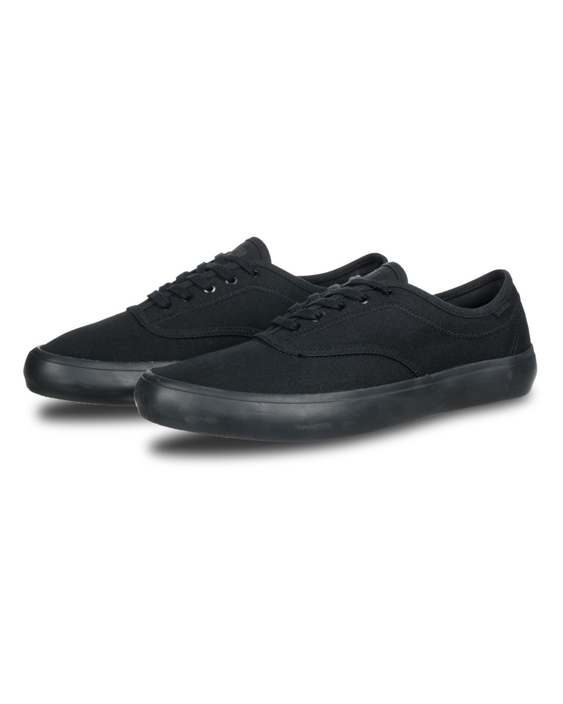 1 Passiph - Shoes for Men Black W6PAS101 Element