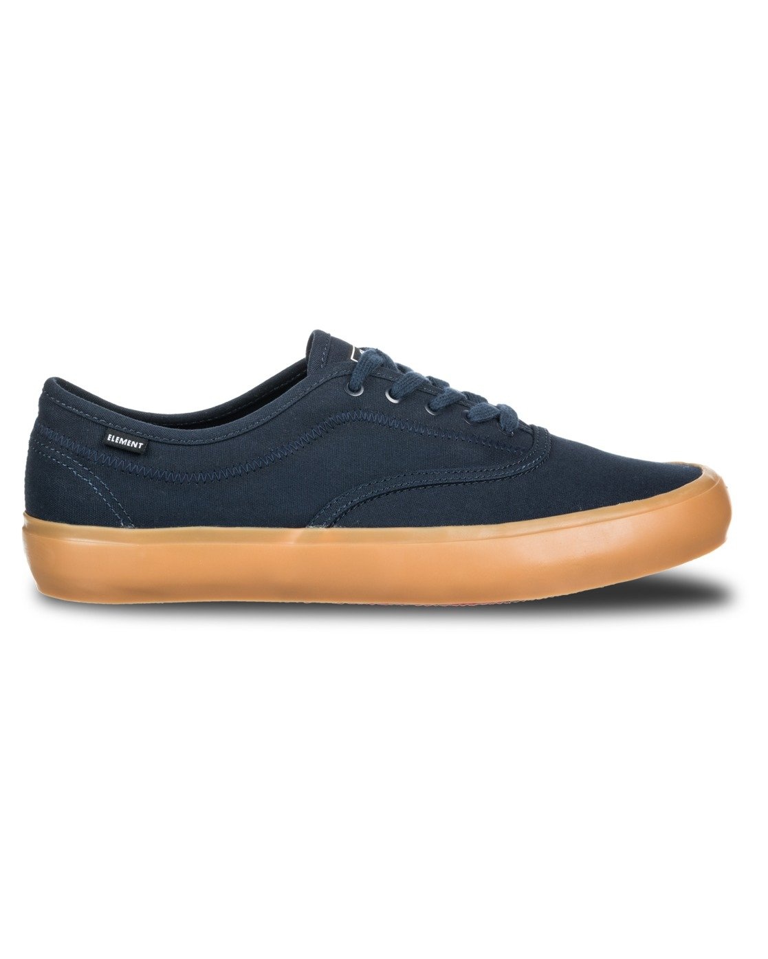 0 Passiph - Shoes for Men Blue W6PAS101 Element