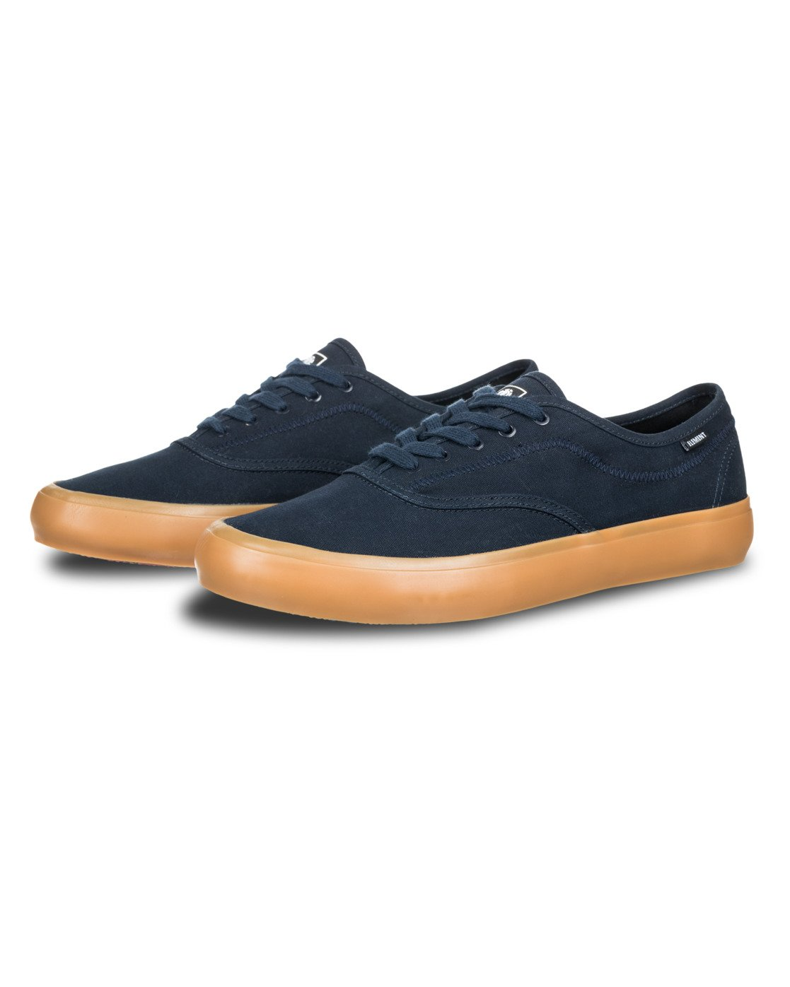 1 Passiph - Shoes for Men Blue W6PAS101 Element