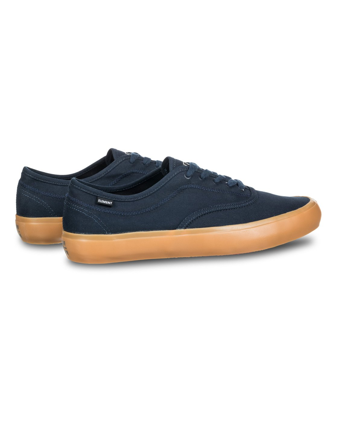 2 Passiph - Shoes for Men Blue W6PAS101 Element