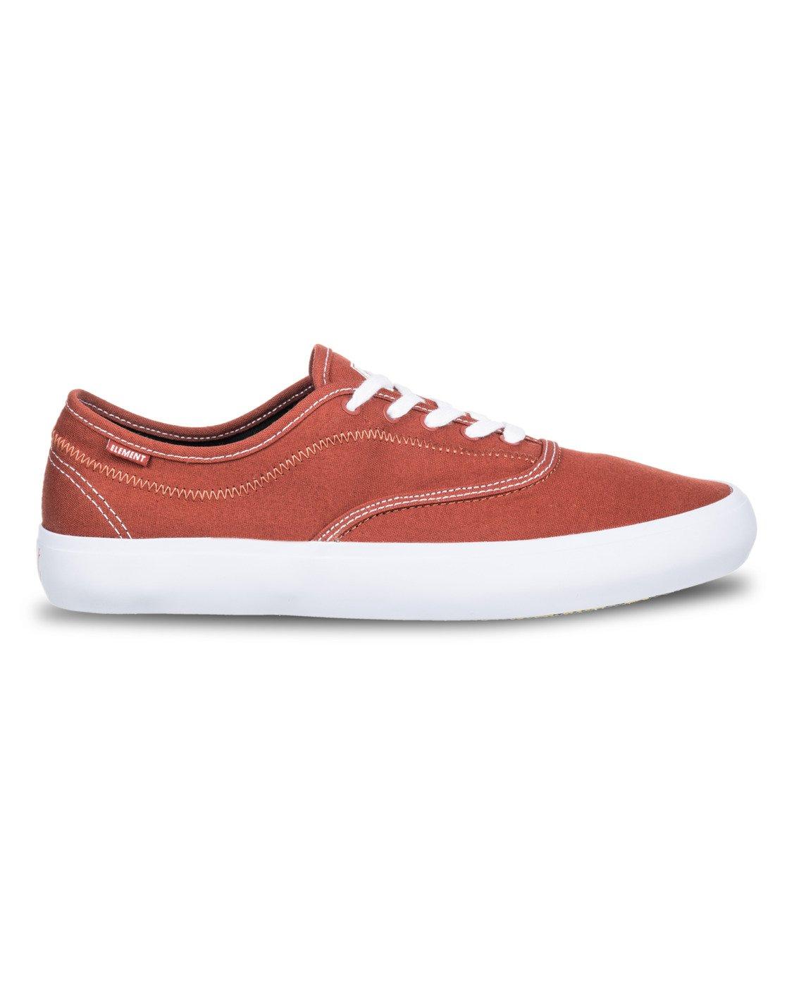 0 Passiph - Shoes for Men  W6PAS101 Element