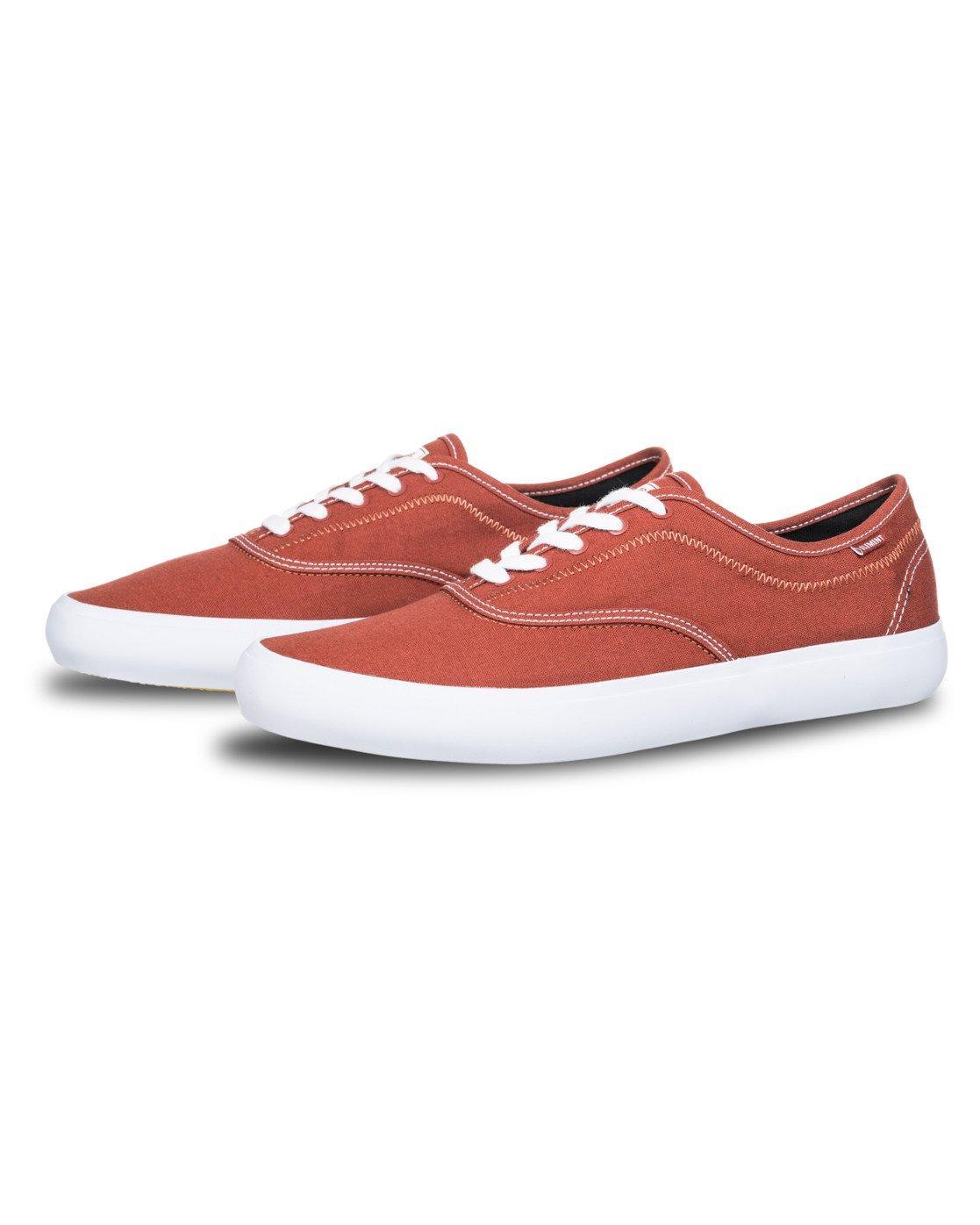 1 Passiph - Shoes for Men  W6PAS101 Element