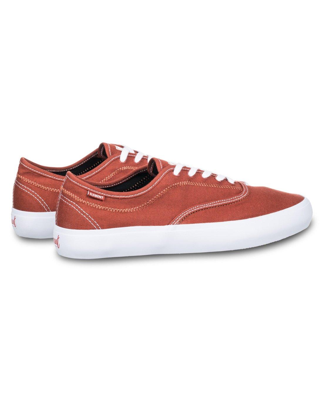 2 Passiph - Shoes for Men  W6PAS101 Element