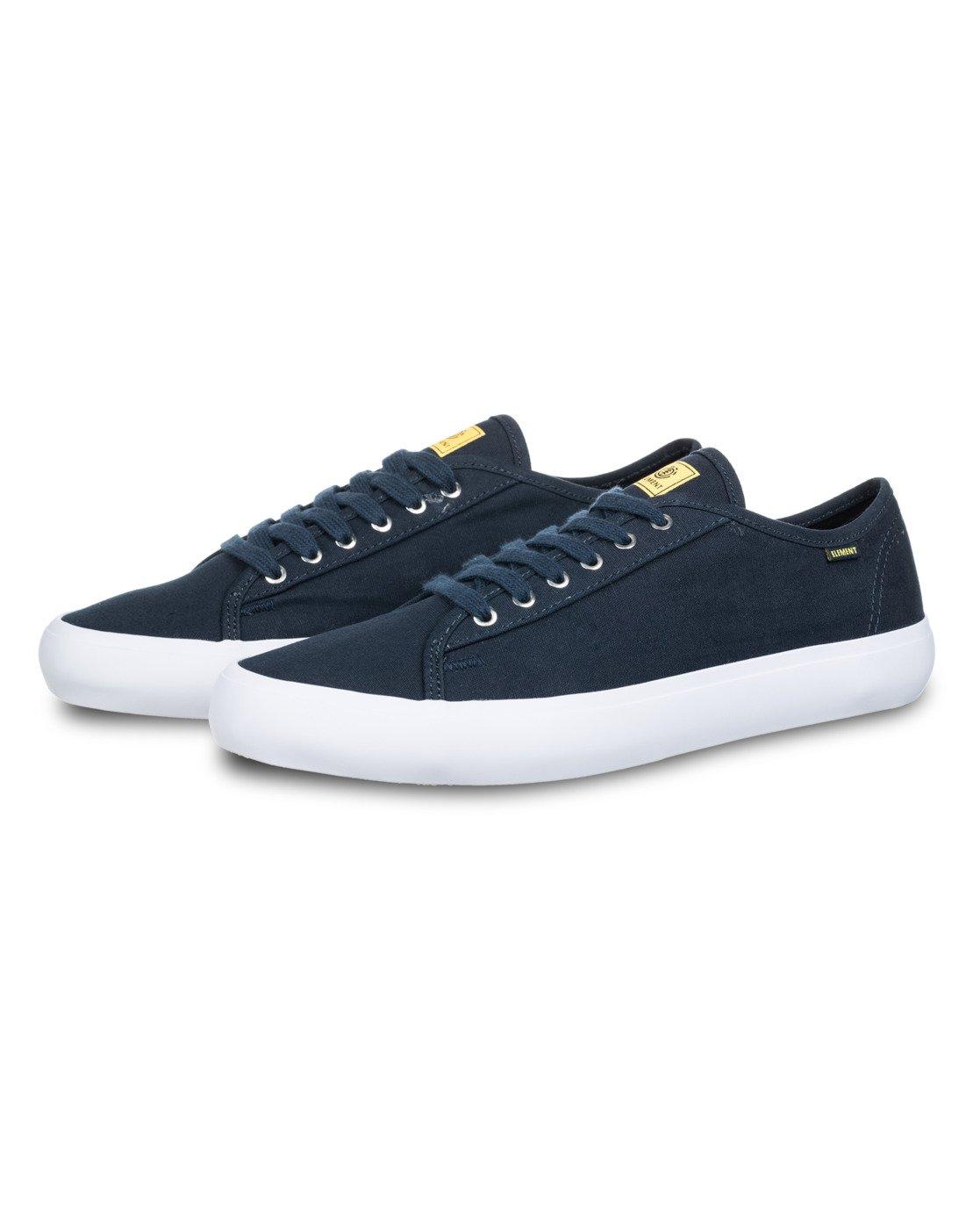 1 Pitch - Shoes for Men Blue W6PTC101 Element