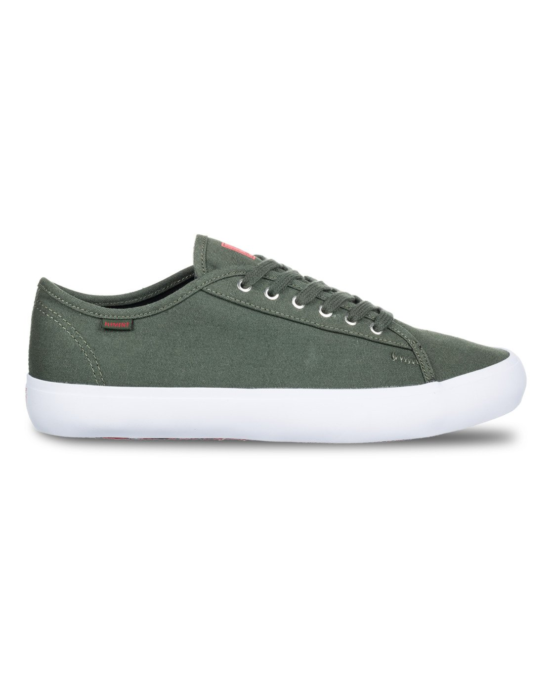 0 Pitch - Shoes for Men Green W6PTC101 Element