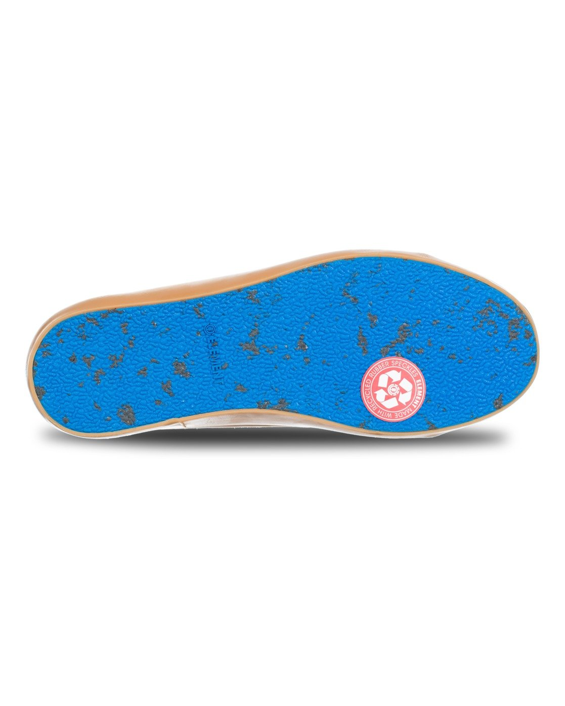 3 Pitch - Shoes for Men Black W6PTC101 Element
