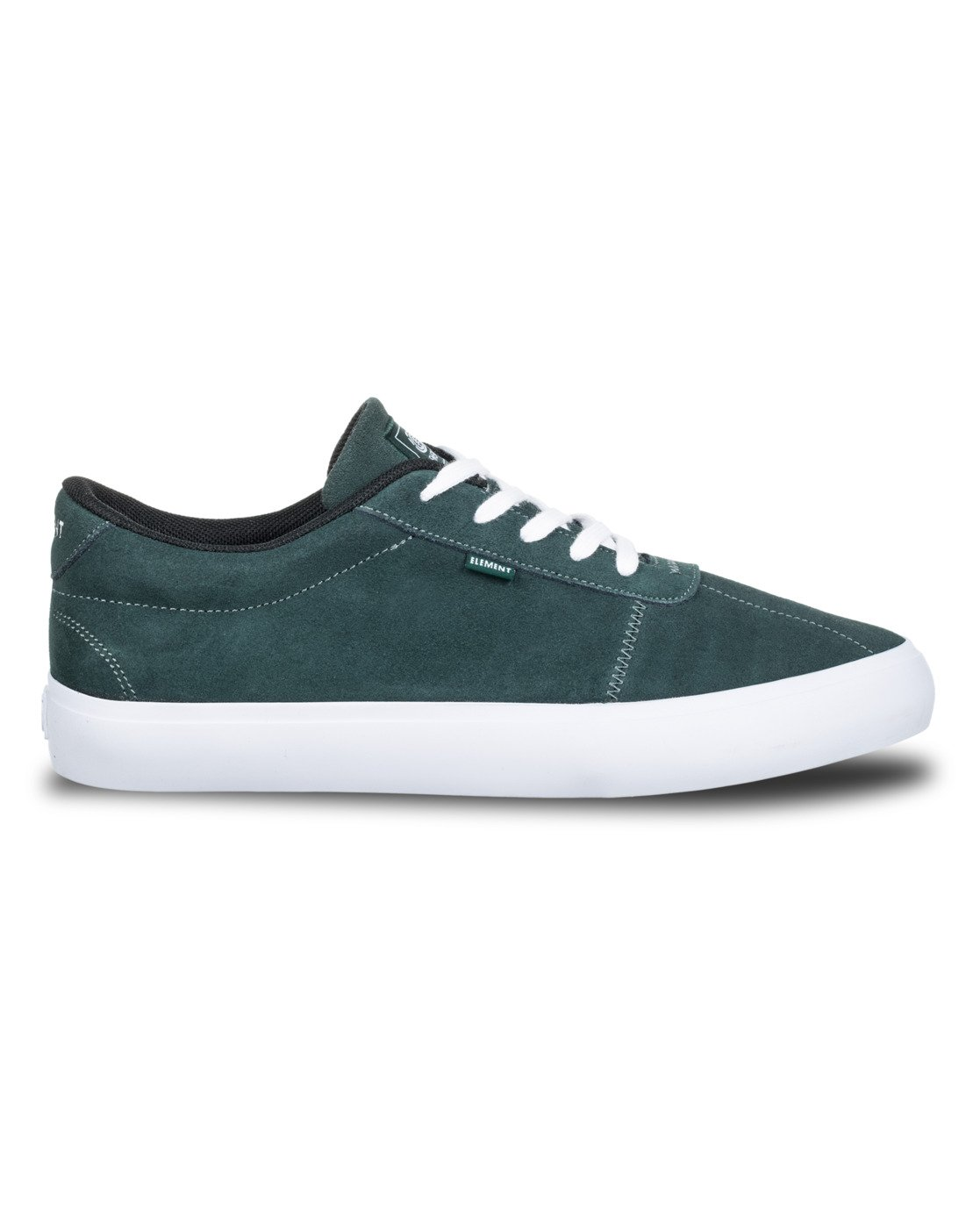 0 Sawyer - Shoes for Men Green W6SAW101 Element