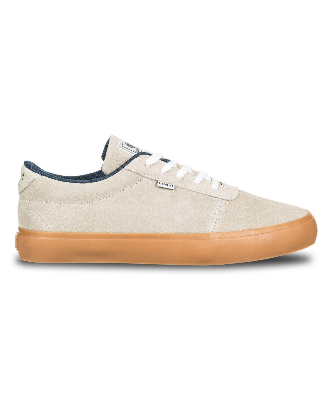 0 Sawyer - Shoes for Men Beige W6SAW101 Element